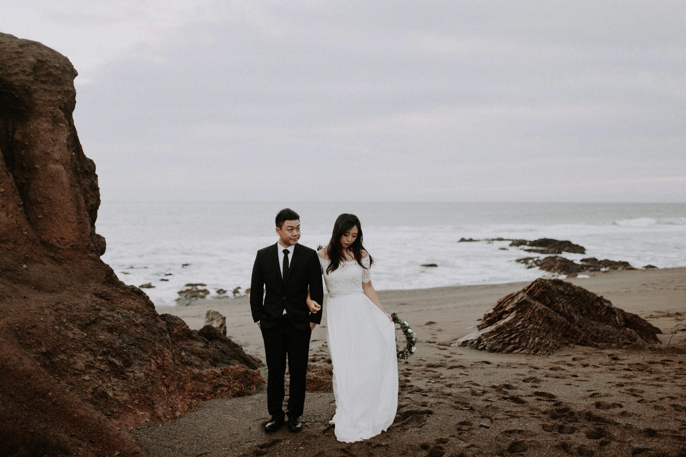 couple-engagement-marin-headlands_0088.jpg