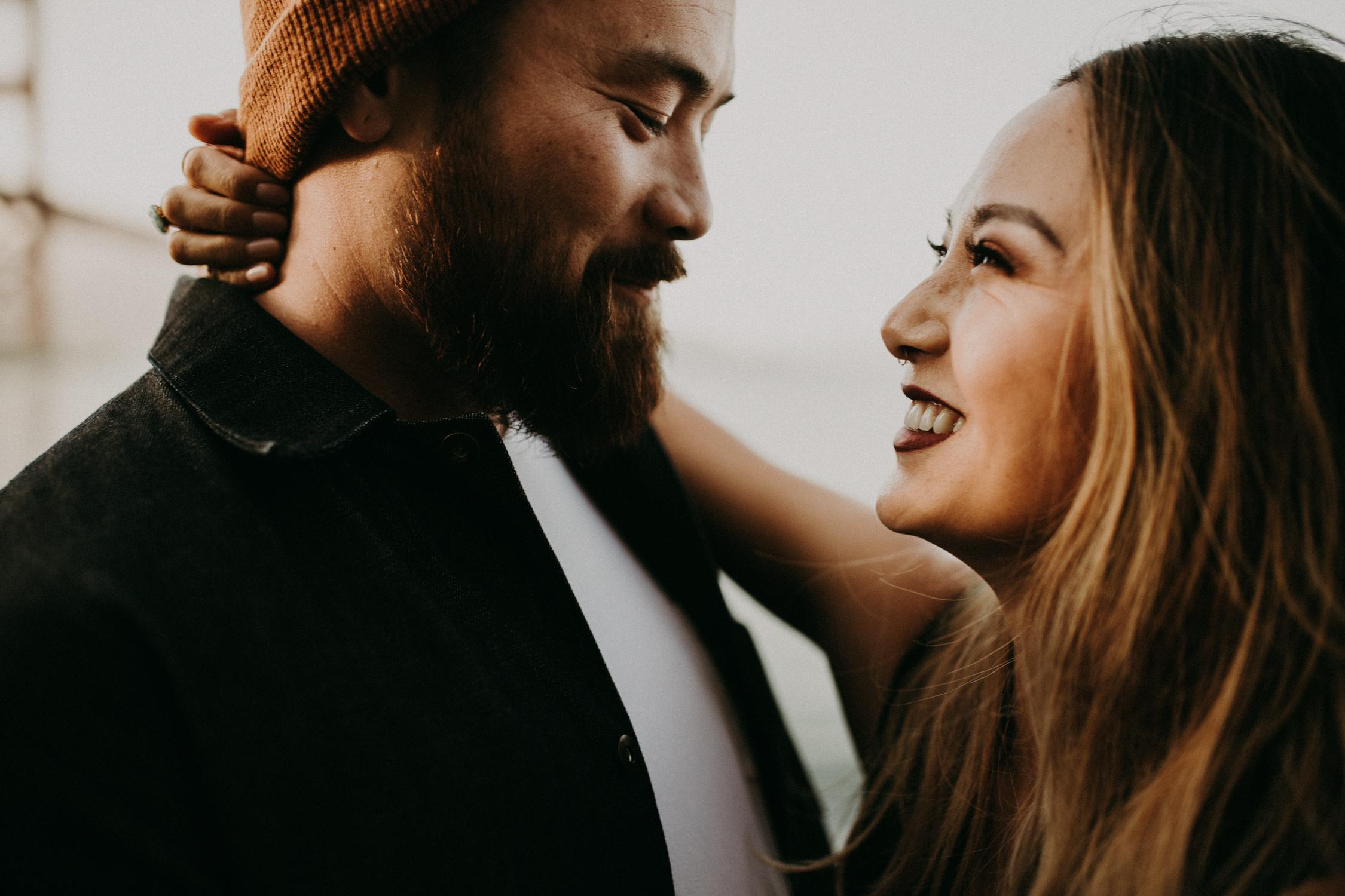 couple-engagement-sausalito-california_0006.jpg