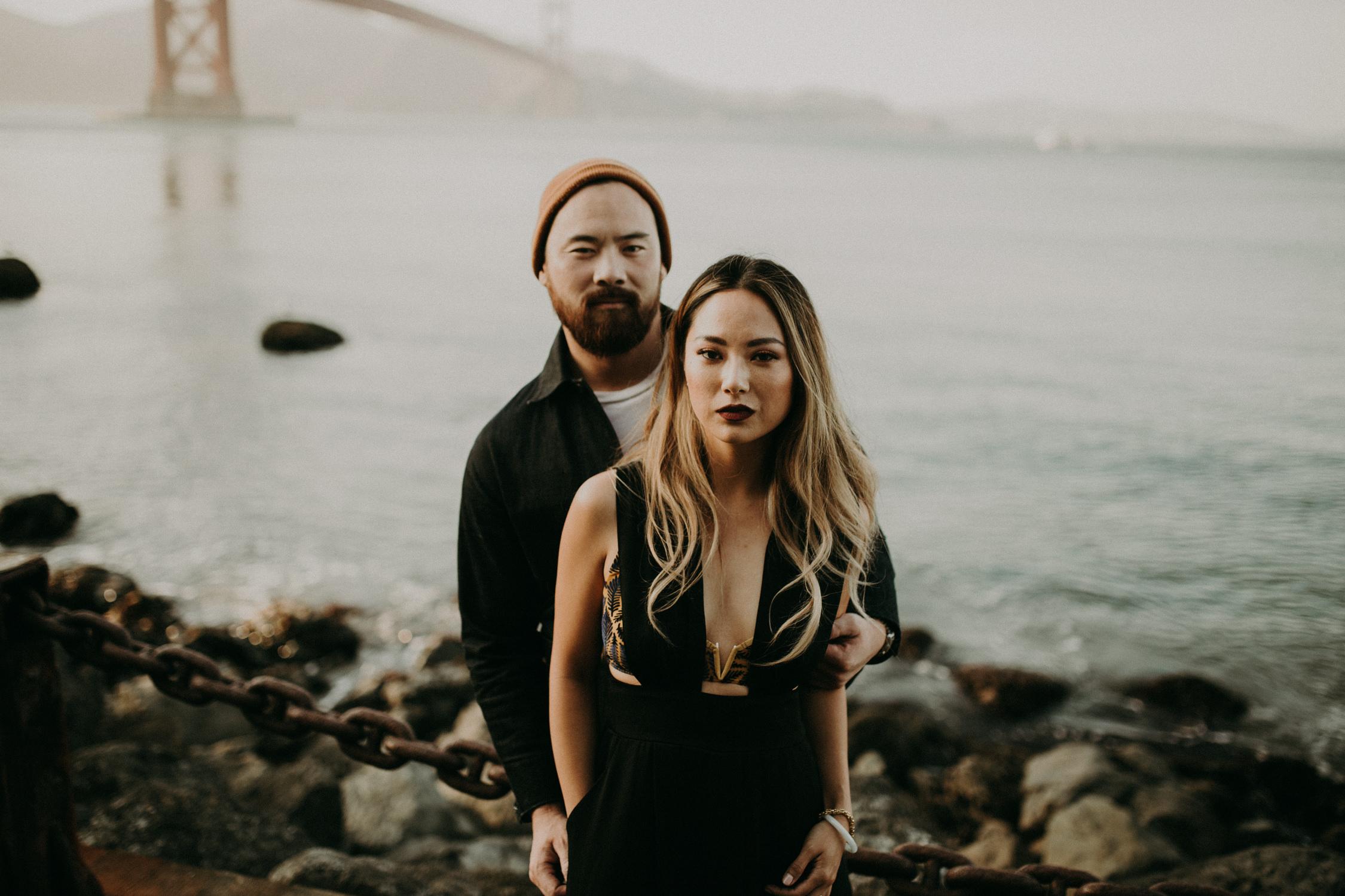 couple-engagement-sausalito-california_0007.jpg