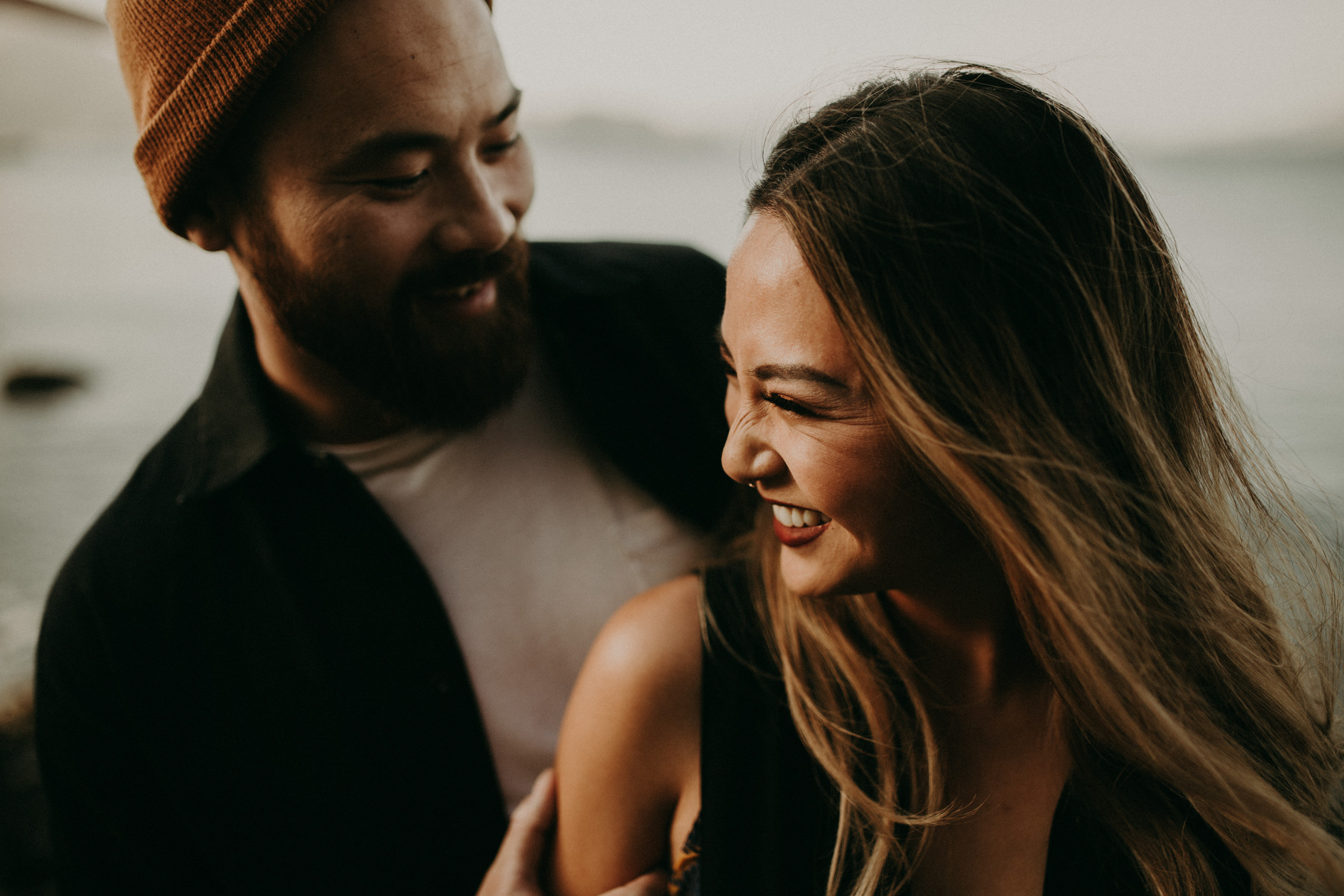 couple-engagement-sausalito-california_0009.jpg
