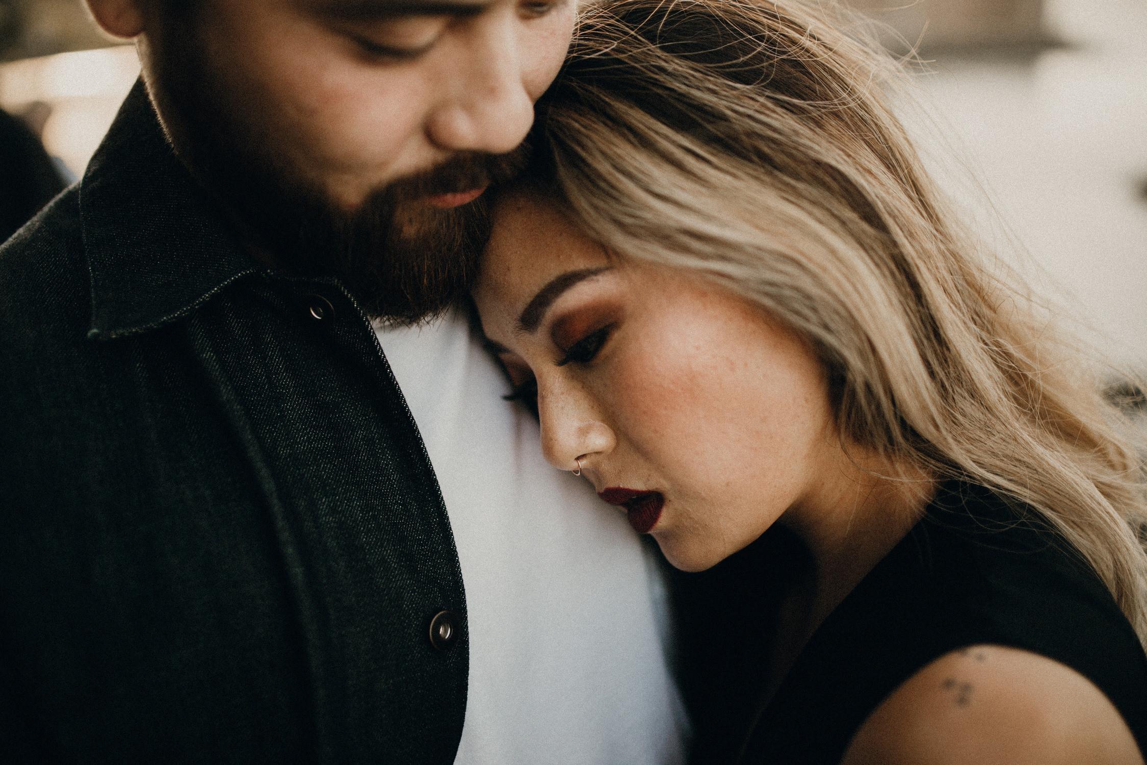 couple-engagement-sausalito-california_0010.jpg