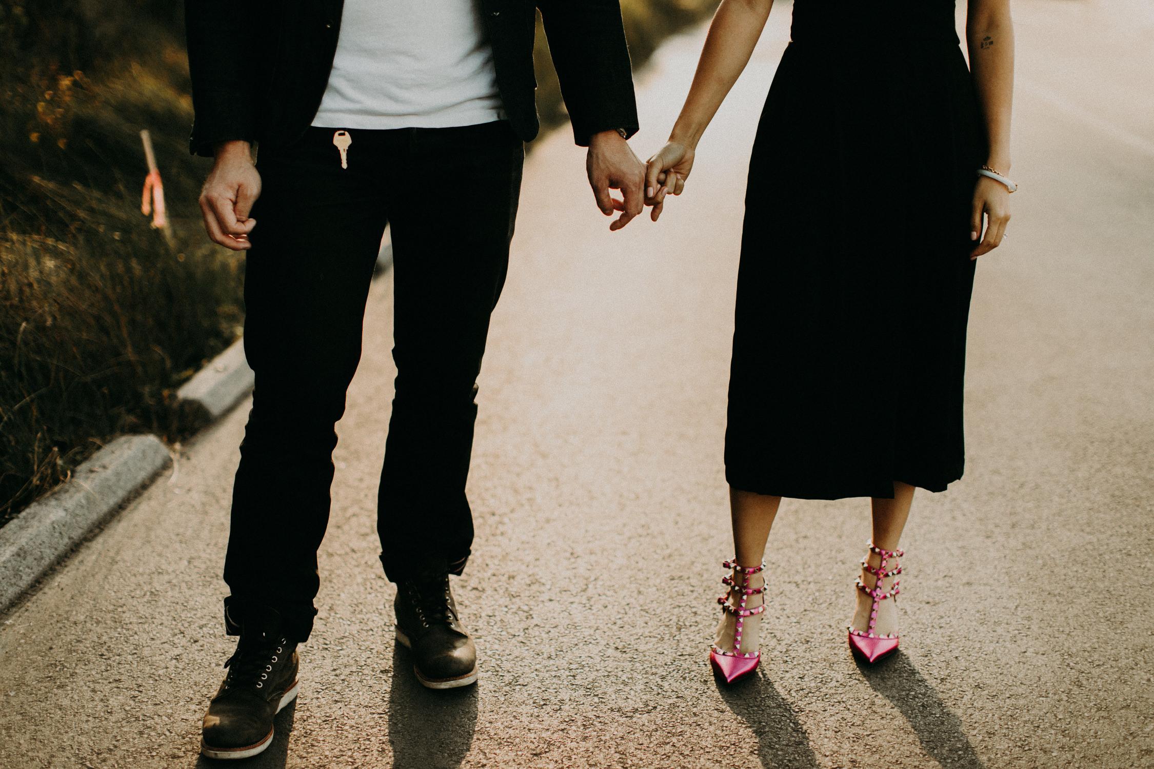 couple-engagement-sausalito-california_0013.jpg
