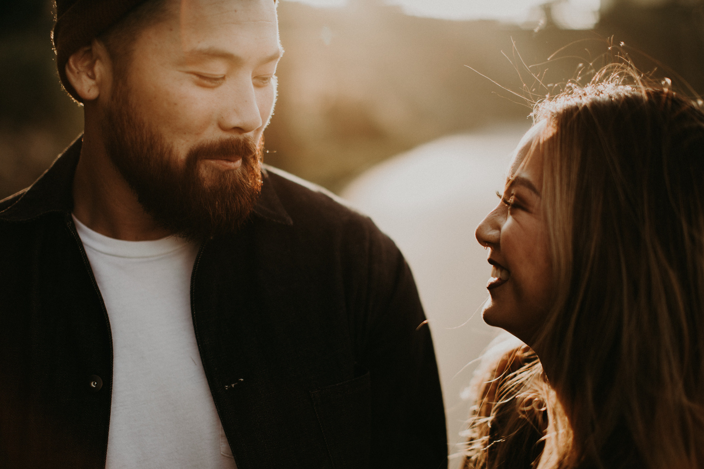 couple-engagement-sausalito-california_0016.jpg