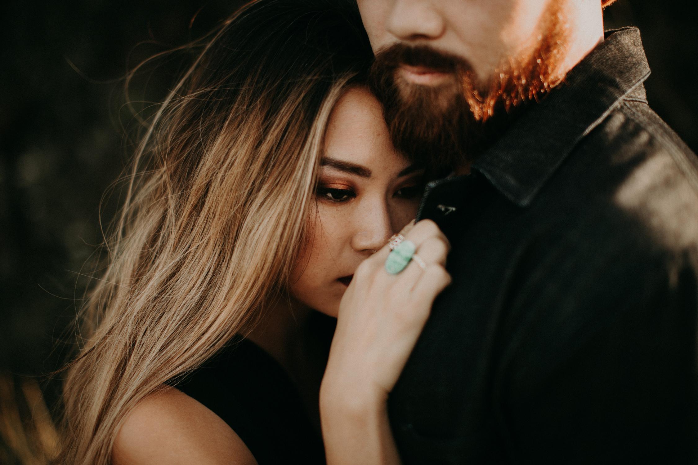 couple-engagement-sausalito-california_0017.jpg