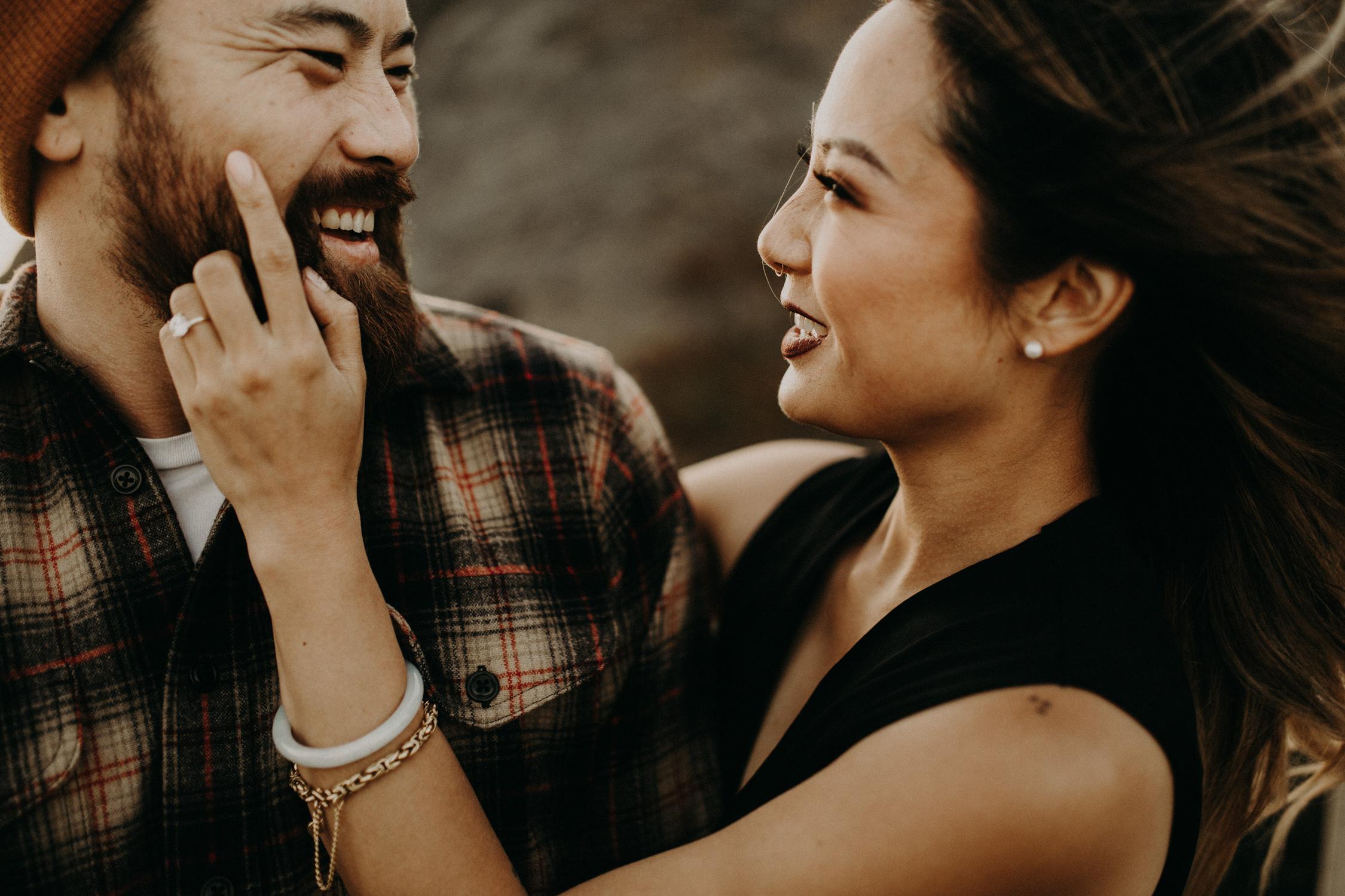 couple-engagement-sausalito-california_0037.jpg