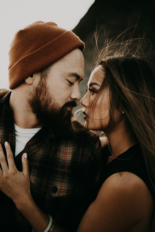 couple-engagement-sausalito-california_0041.jpg