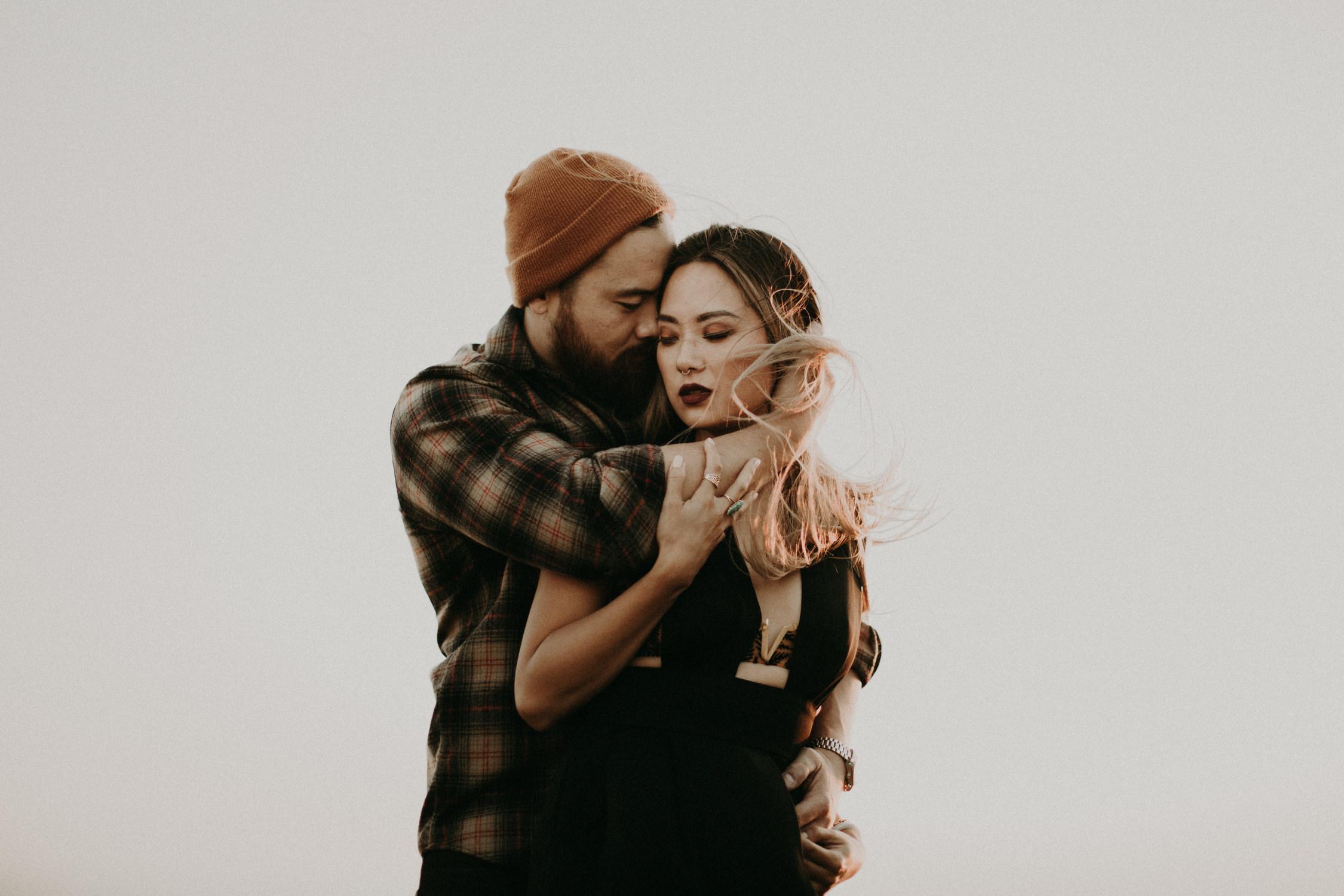 couple-engagement-sausalito-california_0058.jpg
