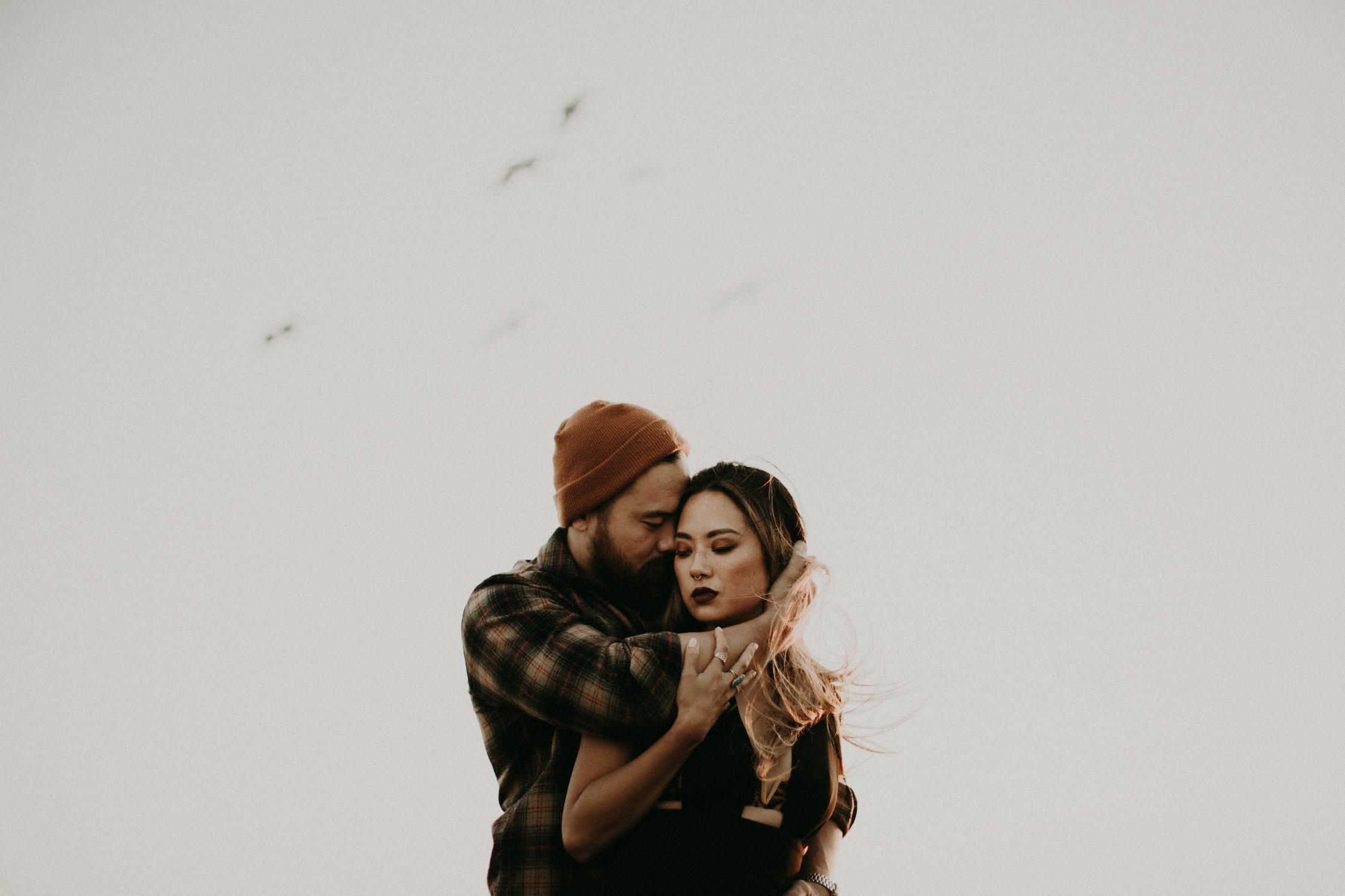 couple-engagement-sausalito-california_0059.jpg