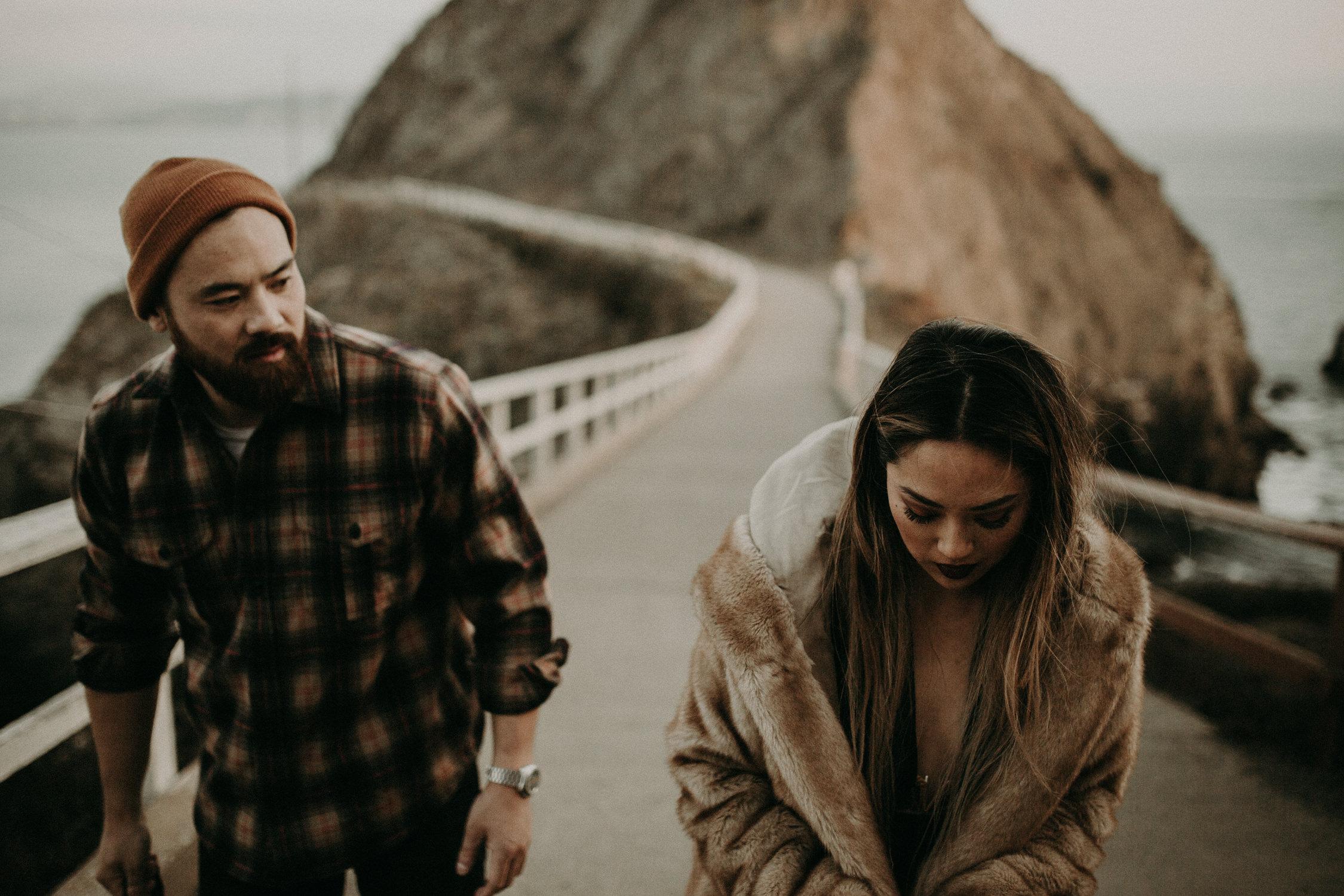 couple-engagement-sausalito-california_0067.jpg