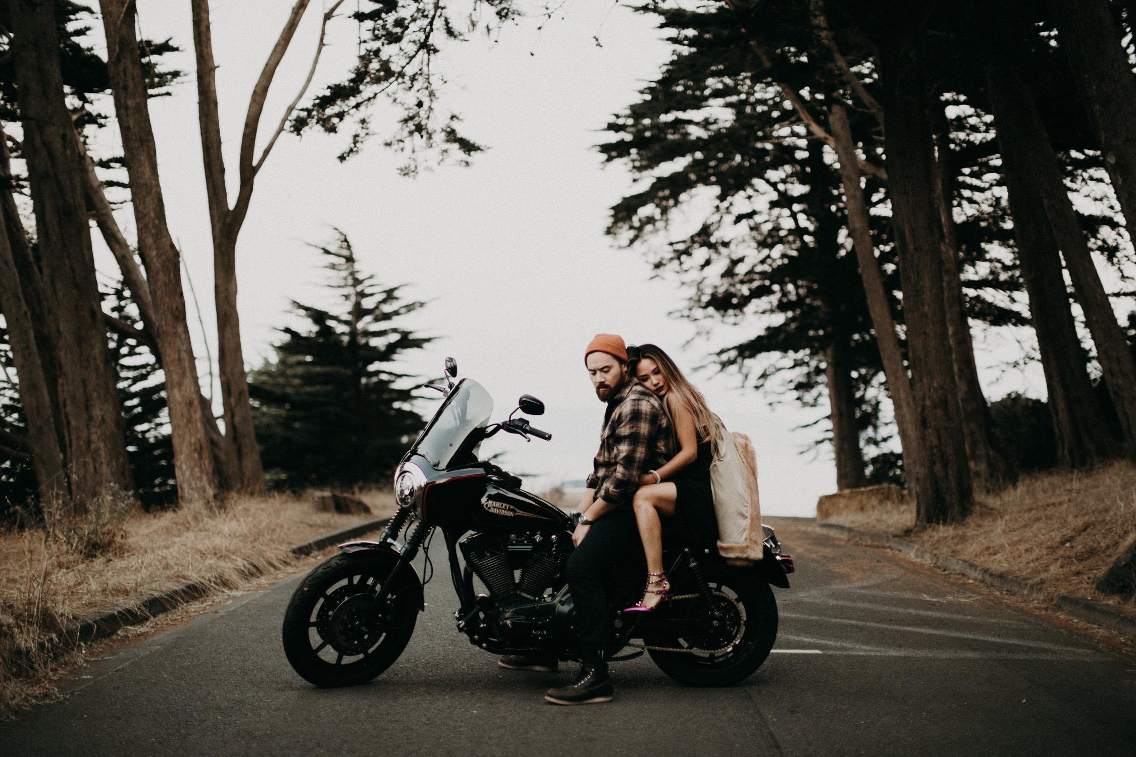 couple-engagement-sausalito-california_0068.jpg