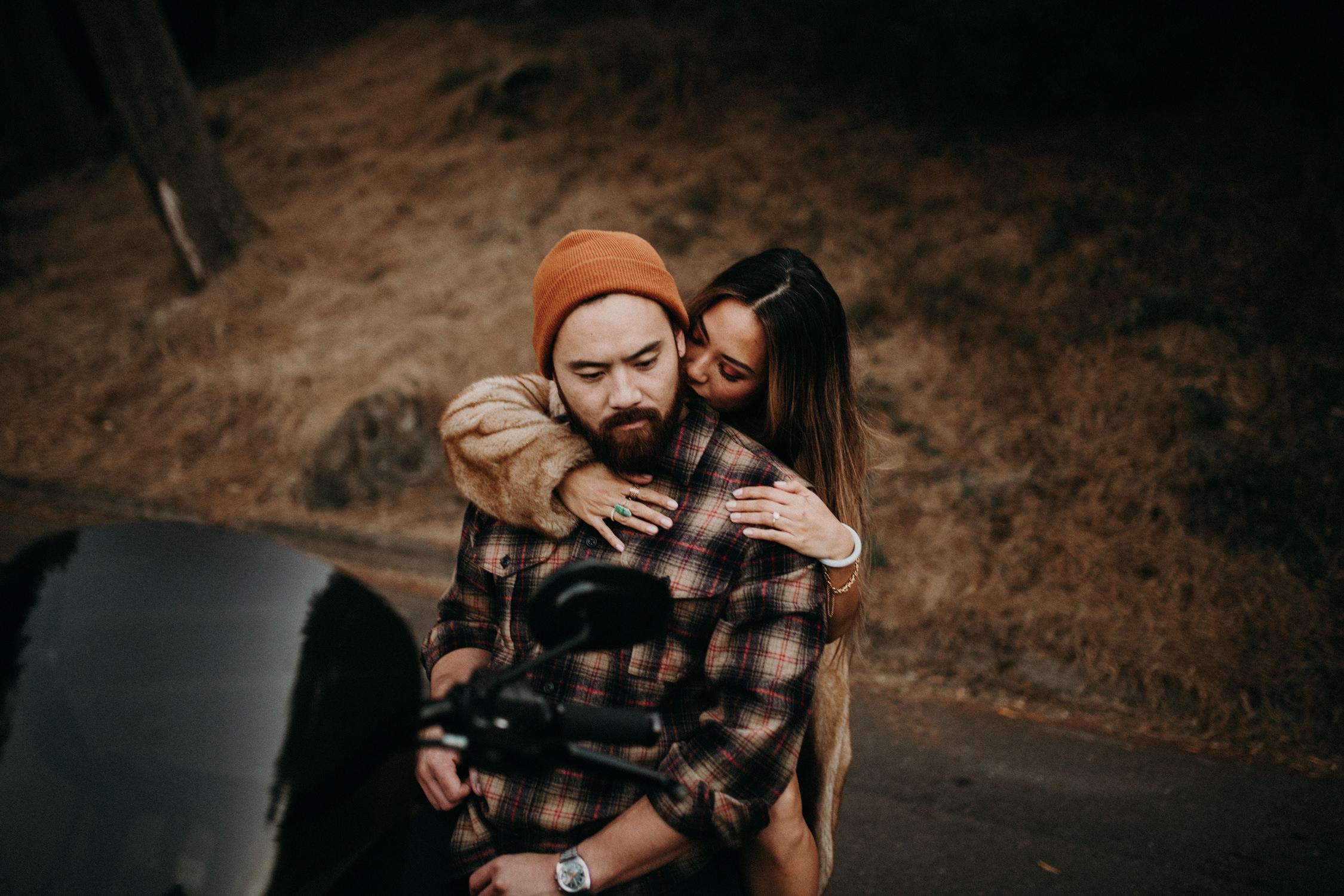 couple-engagement-sausalito-california_0071.jpg