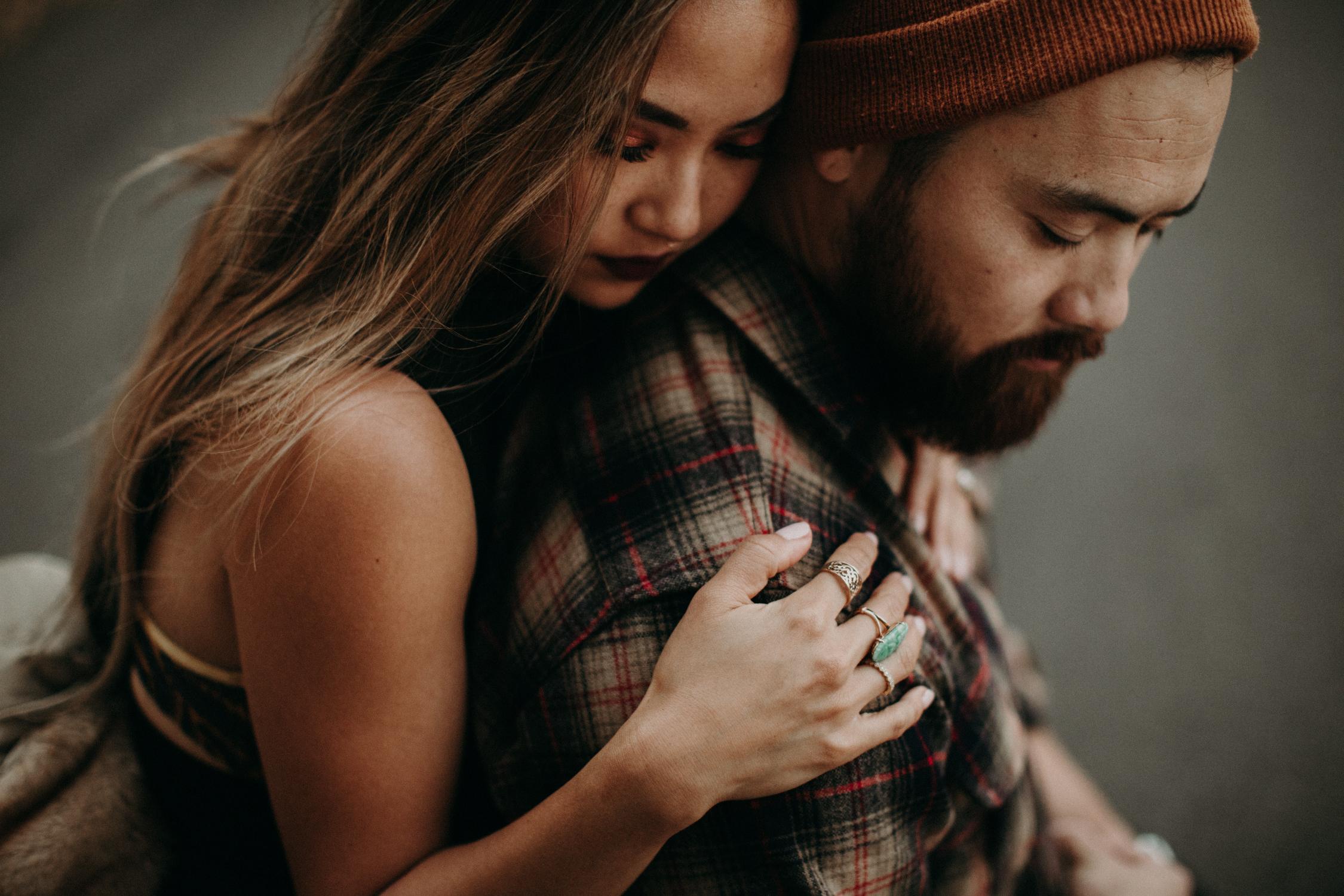 couple-engagement-sausalito-california_0074.jpg