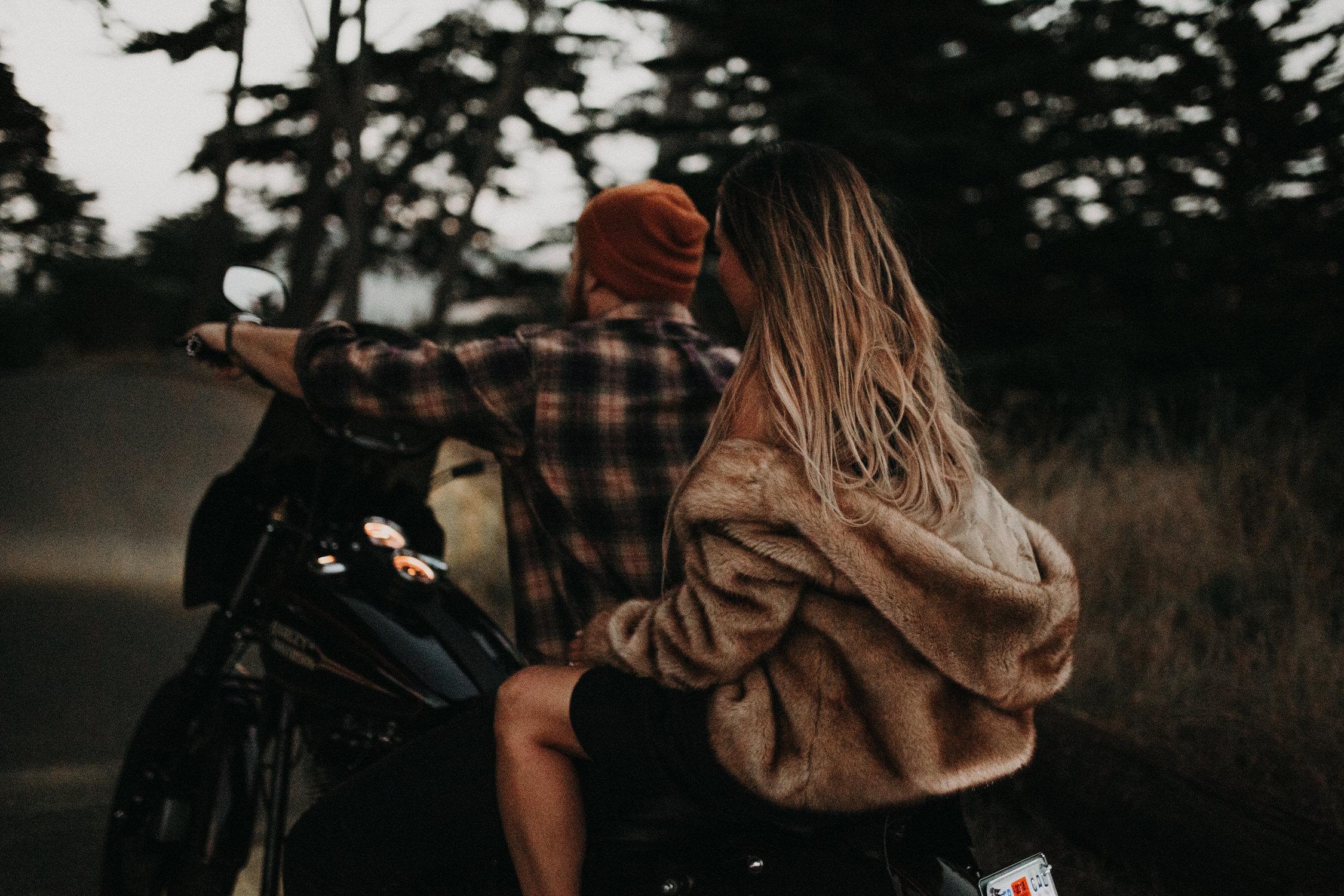 couple-engagement-sausalito-california_0080.jpg