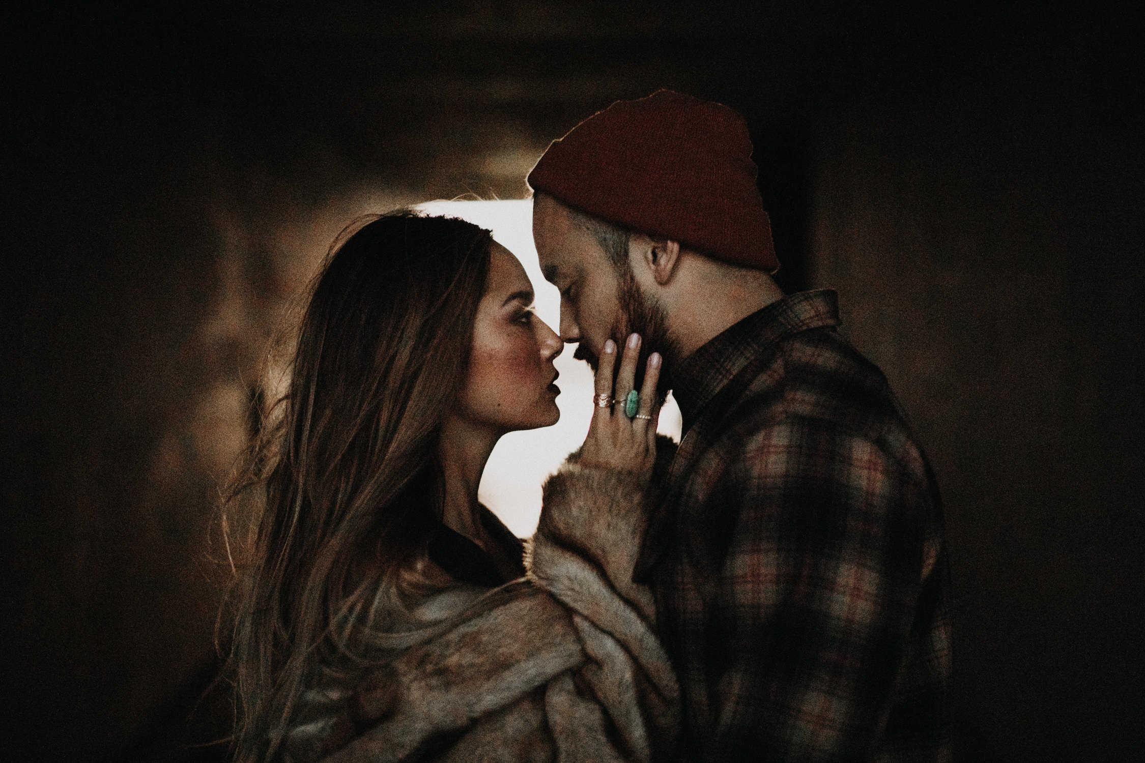 couple-engagement-sausalito-california_0085.jpg