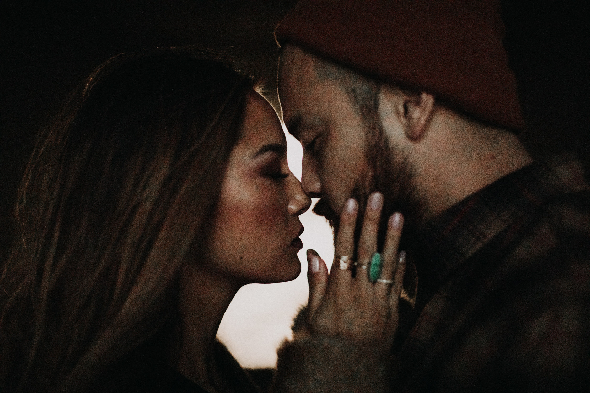 couple-engagement-sausalito-california_0086.jpg