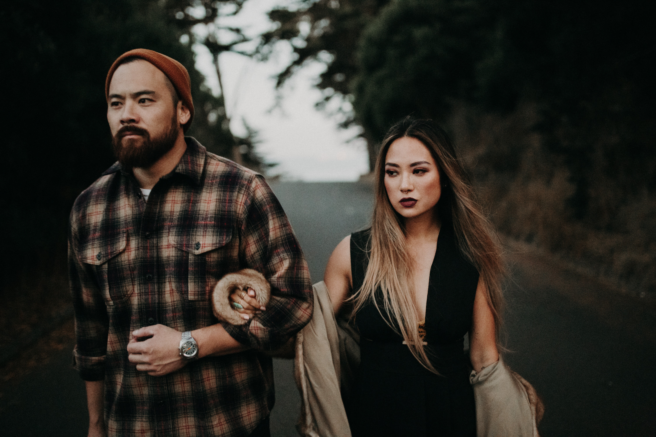 couple-engagement-sausalito-california_0089.jpg