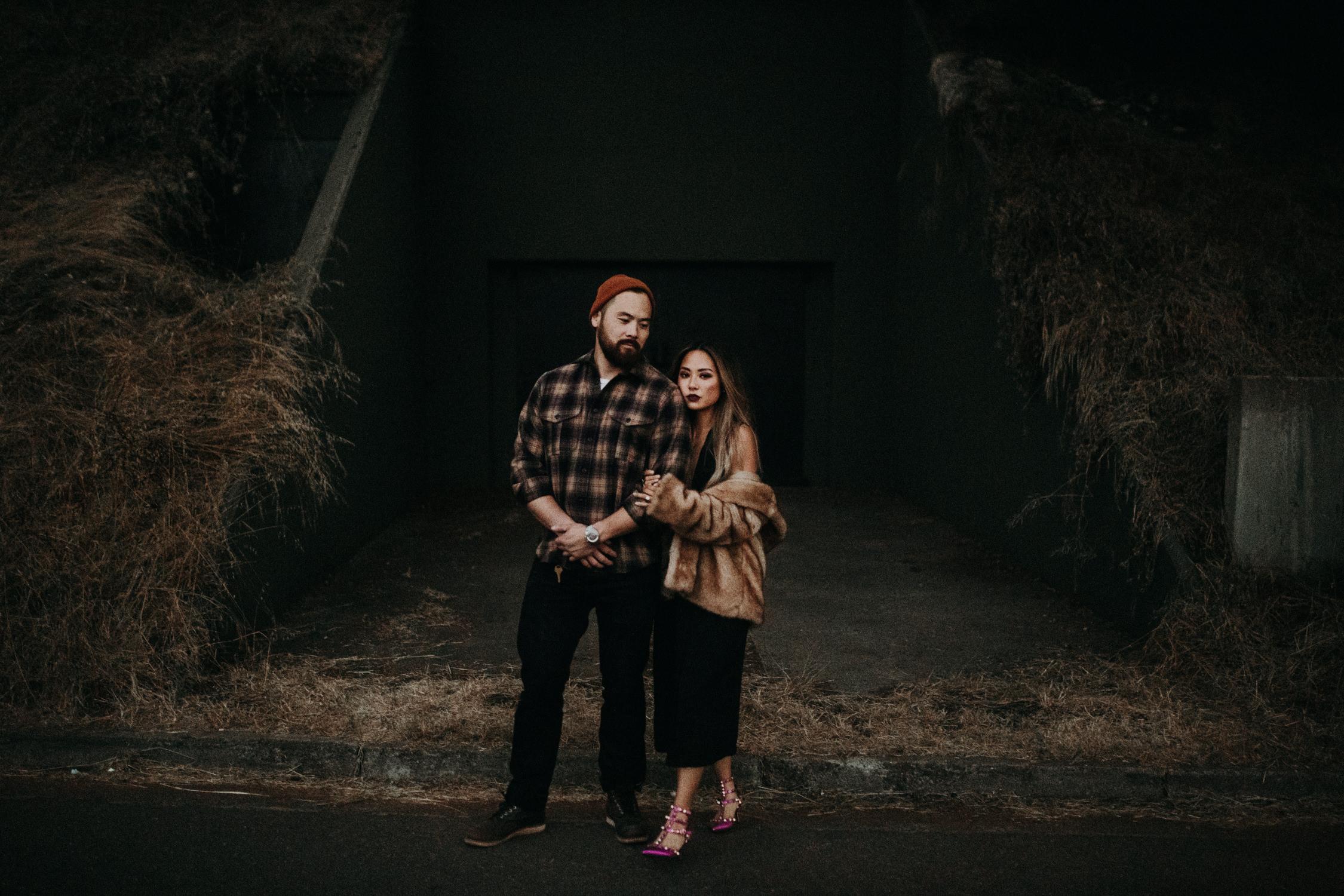 couple-engagement-sausalito-california_0090.jpg