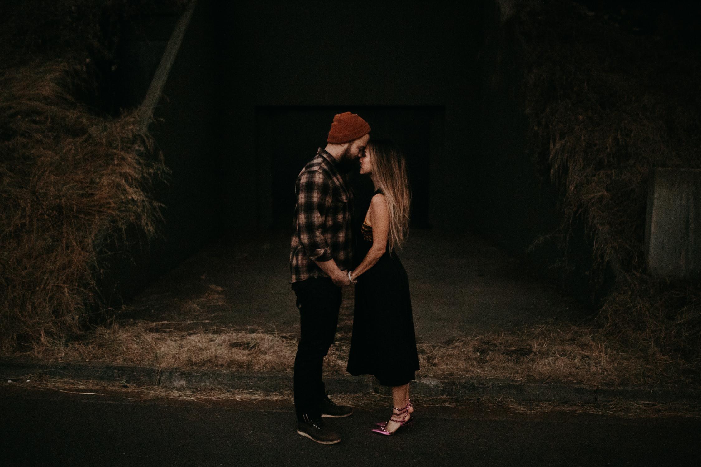 couple-engagement-sausalito-california_0091.jpg
