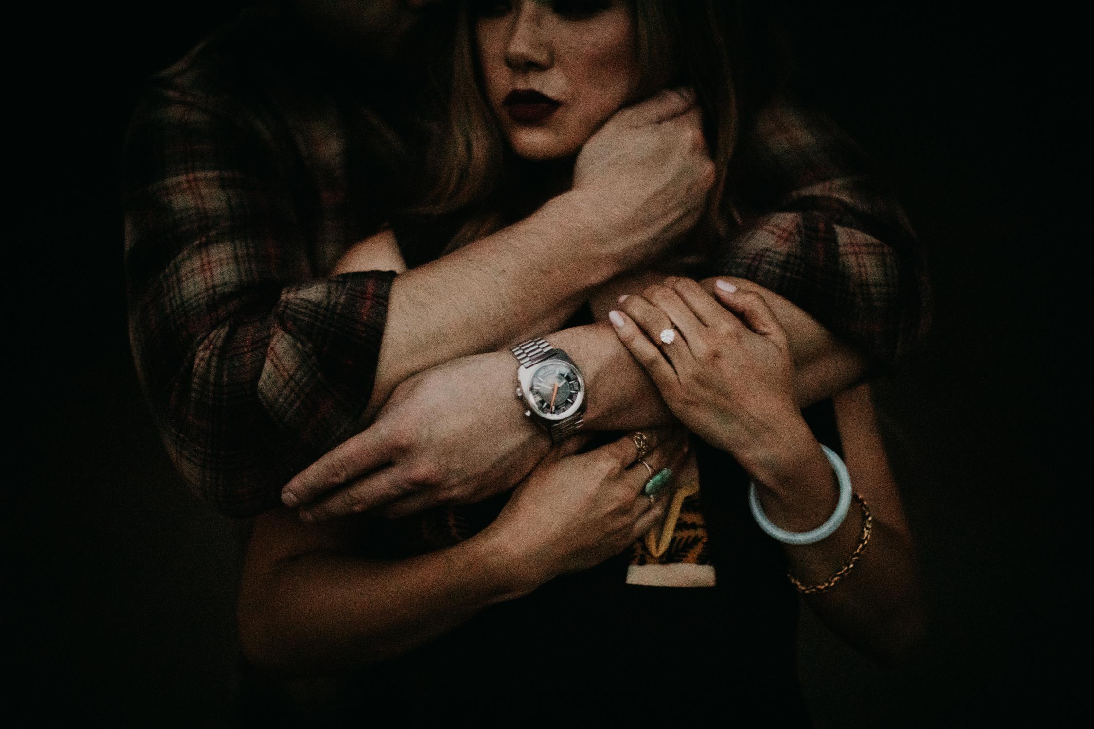 couple-engagement-sausalito-california_0097.jpg
