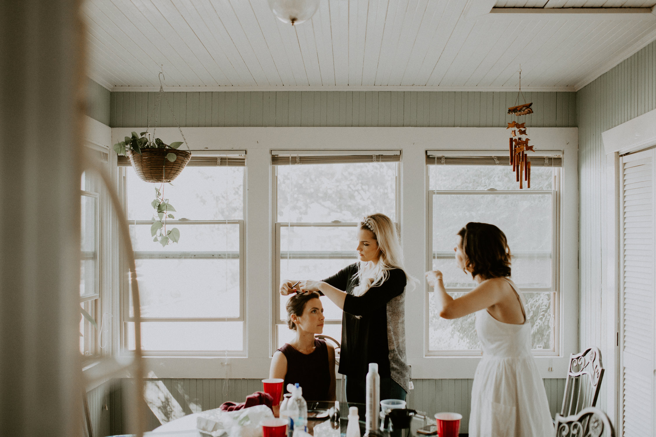couple-wedding-marin-french-cheese-petaluma-california_0006.jpg