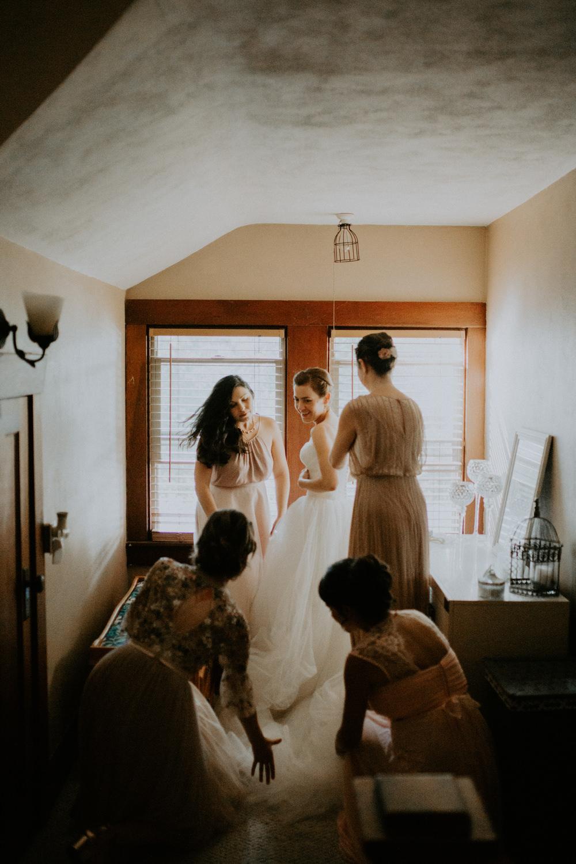 couple-wedding-marin-french-cheese-petaluma-california_0018.jpg