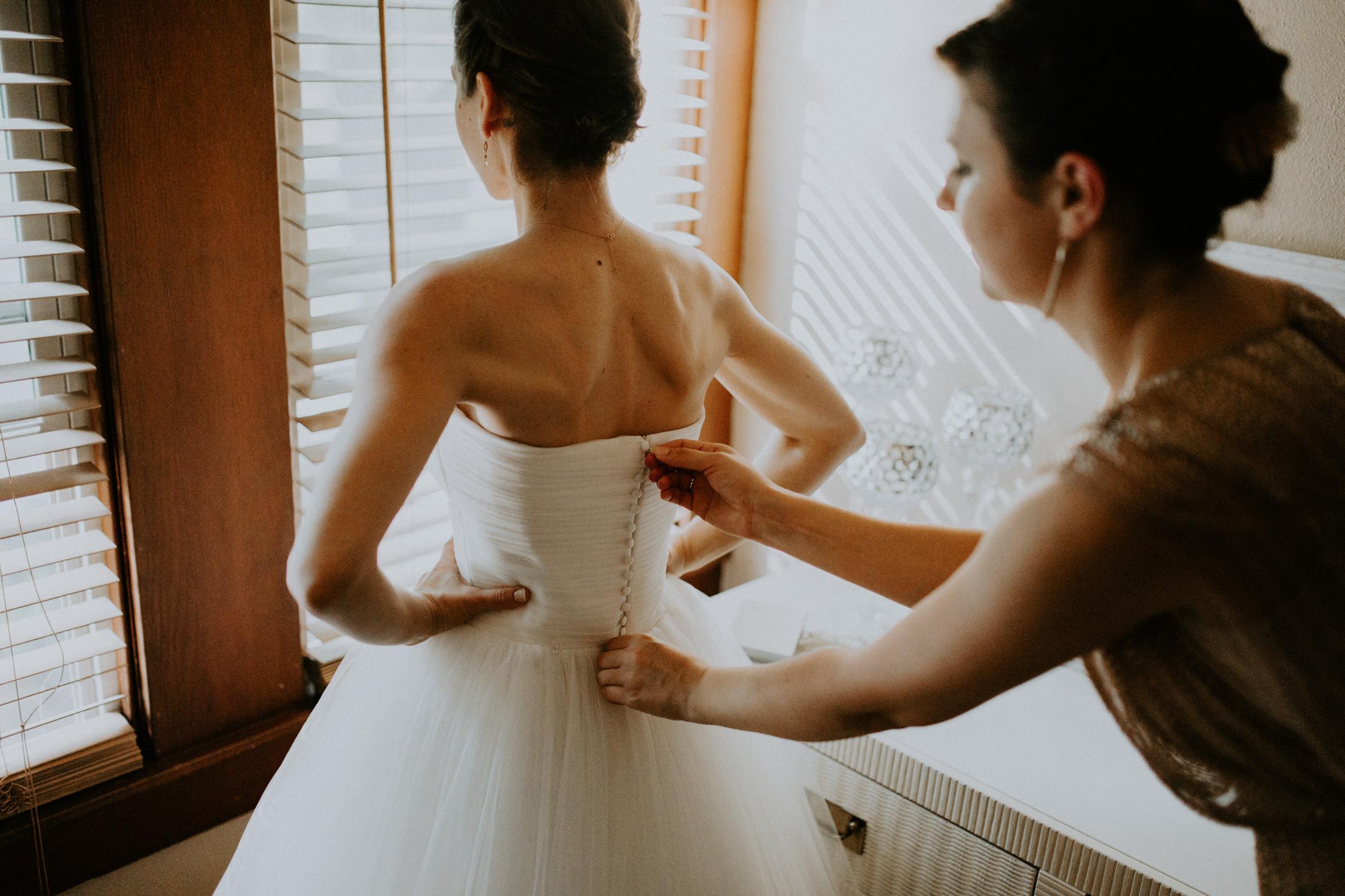 couple-wedding-marin-french-cheese-petaluma-california_0017.jpg