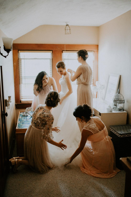 couple-wedding-marin-french-cheese-petaluma-california_0020.jpg