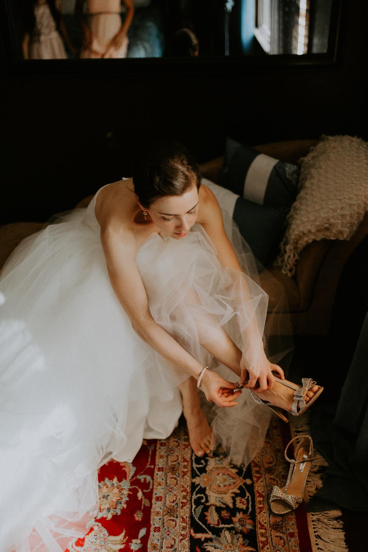 couple-wedding-marin-french-cheese-petaluma-california_0022.jpg