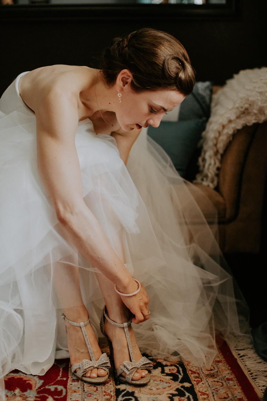 couple-wedding-marin-french-cheese-petaluma-california_0023.jpg