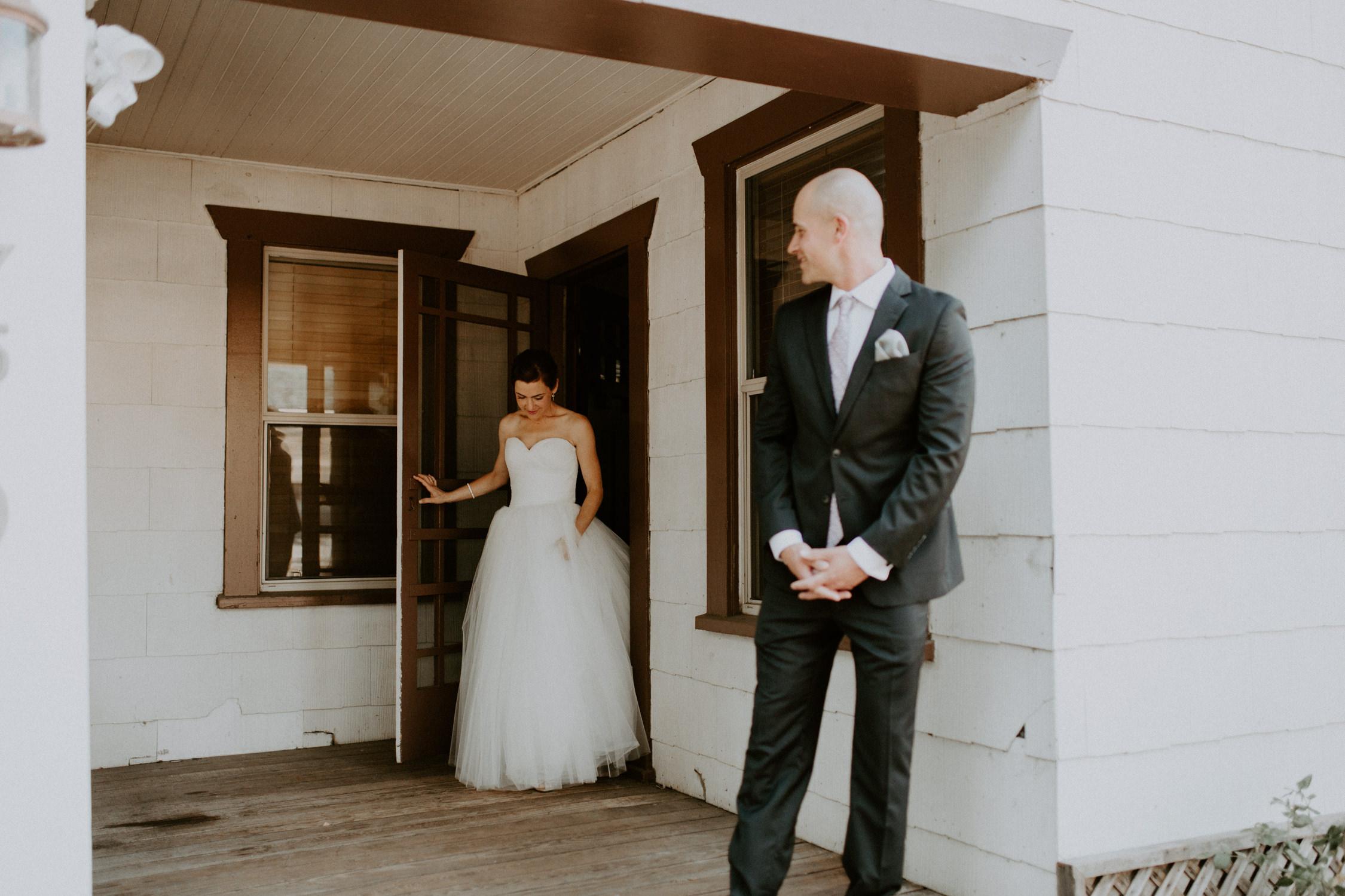 couple-wedding-marin-french-cheese-petaluma-california_0030.jpg