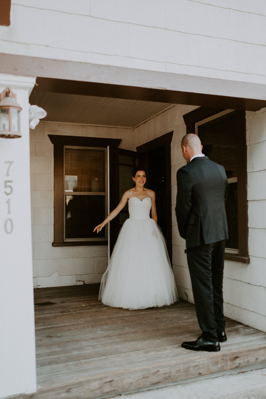 couple-wedding-marin-french-cheese-petaluma-california_0031.jpg