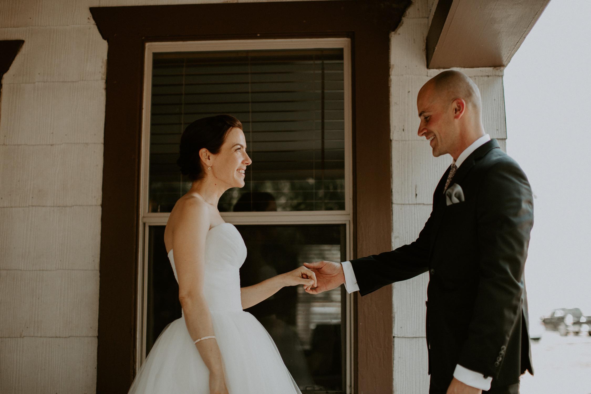 couple-wedding-marin-french-cheese-petaluma-california_0033.jpg