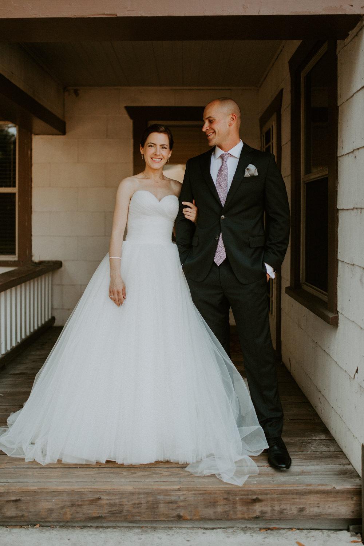 couple-wedding-marin-french-cheese-petaluma-california_0036.jpg