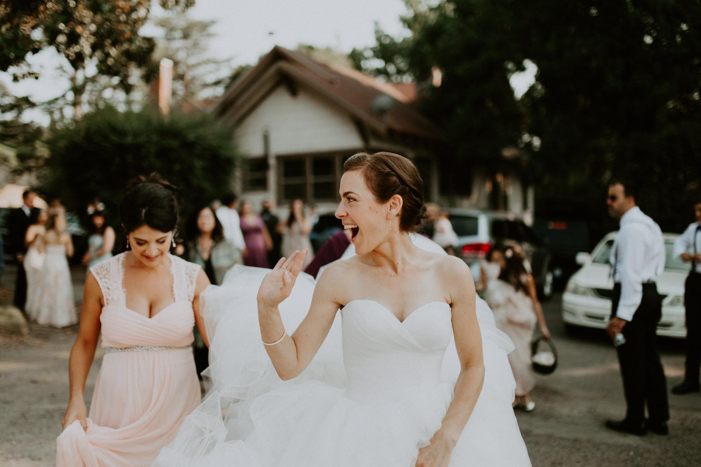 couple-wedding-marin-french-cheese-petaluma-california_0041.jpg