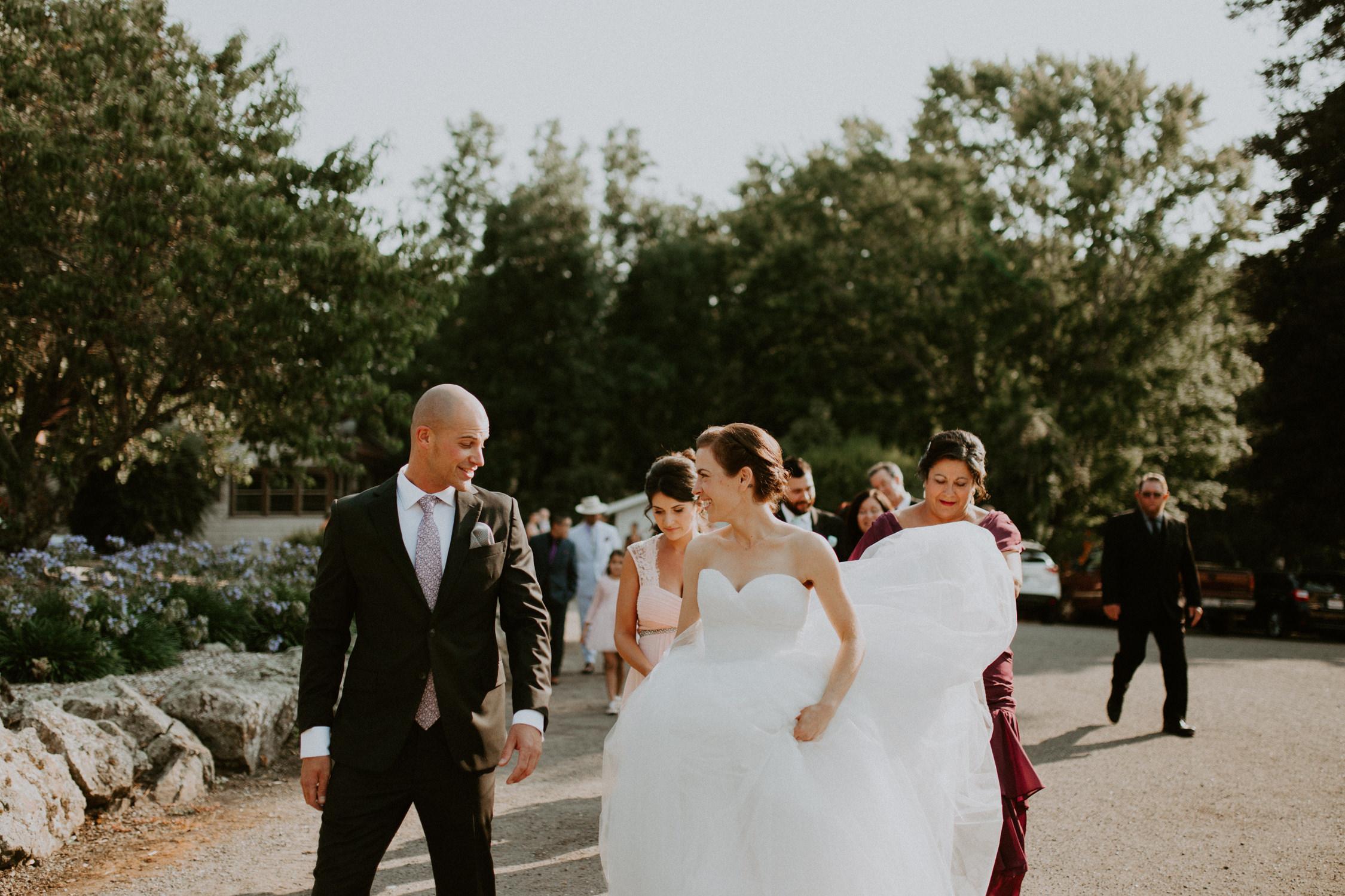 couple-wedding-marin-french-cheese-petaluma-california_0043.jpg