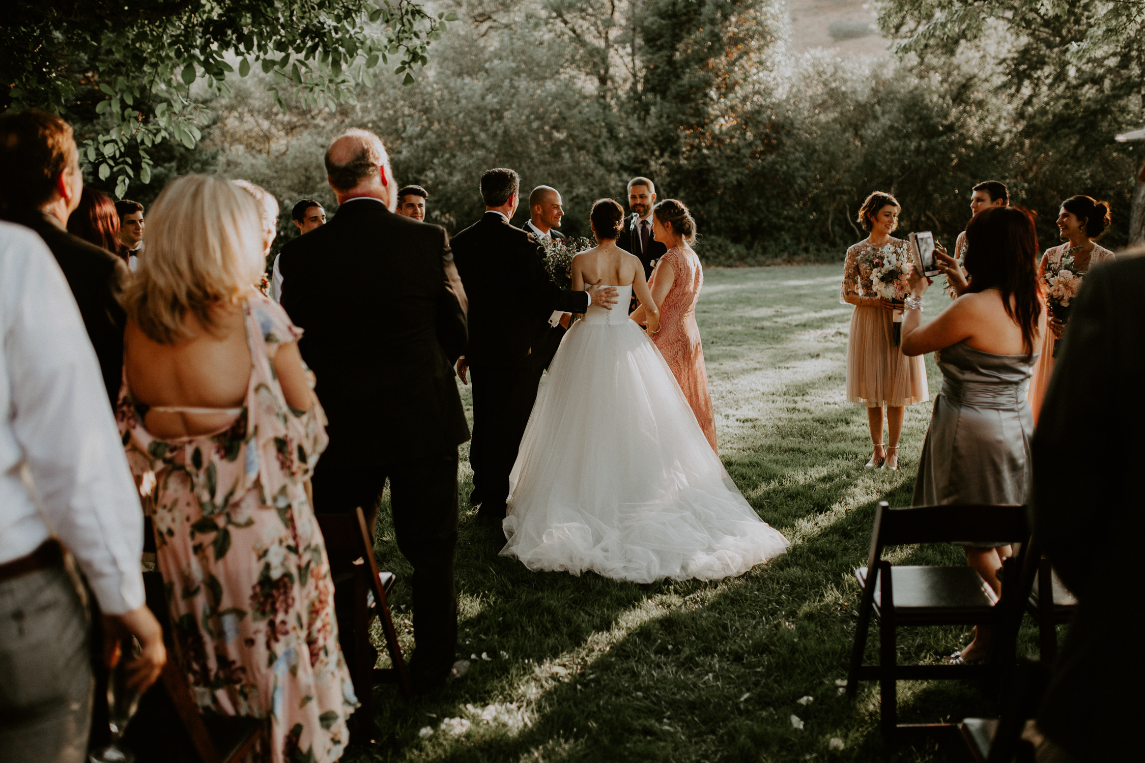 couple-wedding-marin-french-cheese-petaluma-california_0062.jpg