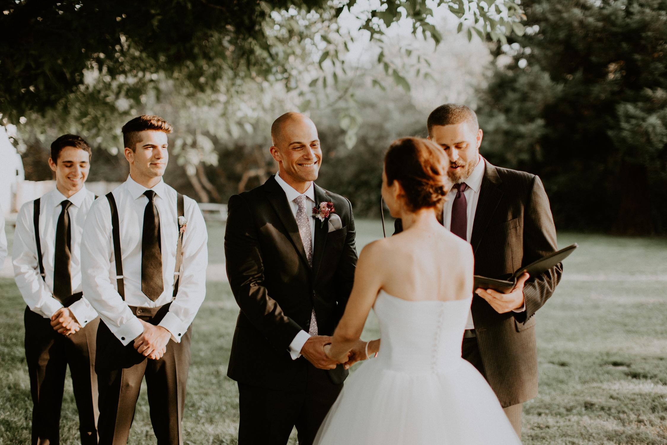 couple-wedding-marin-french-cheese-petaluma-california_0067.jpg