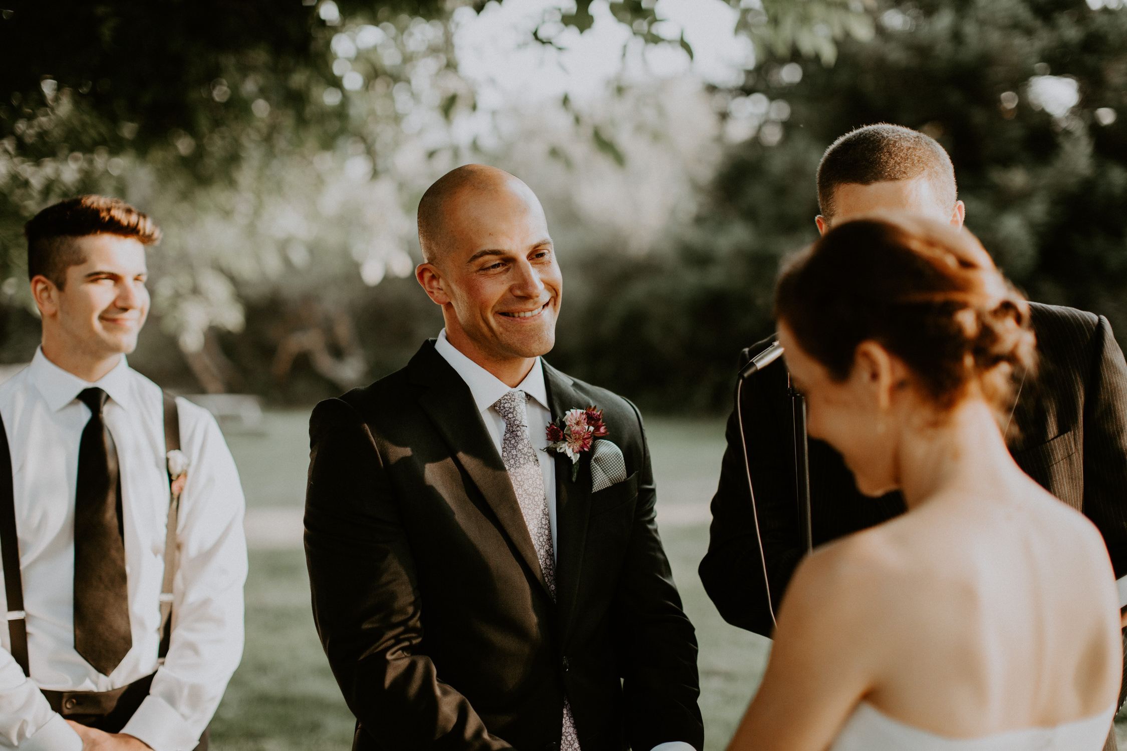 couple-wedding-marin-french-cheese-petaluma-california_0068.jpg