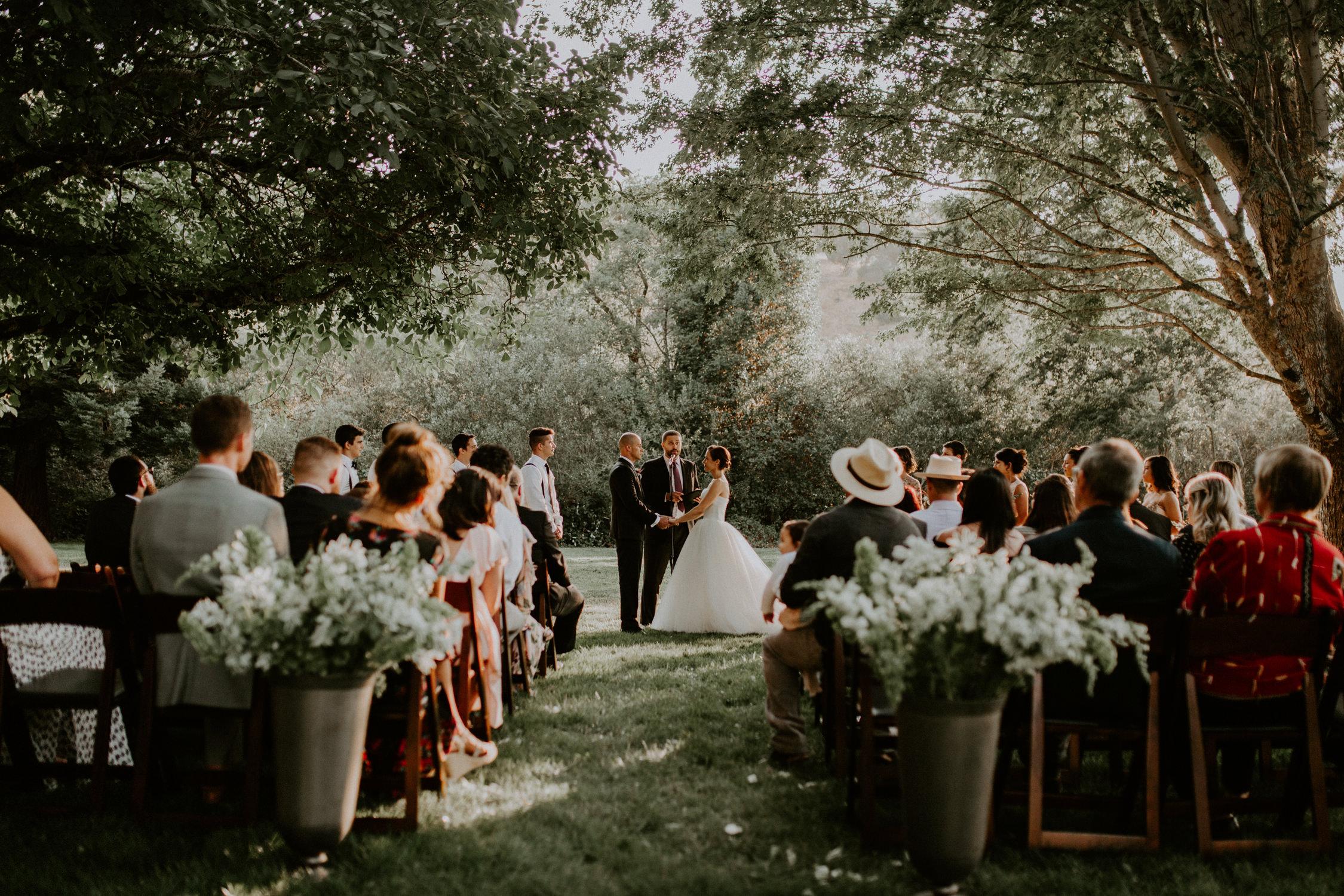 couple-wedding-marin-french-cheese-petaluma-california_0069.jpg