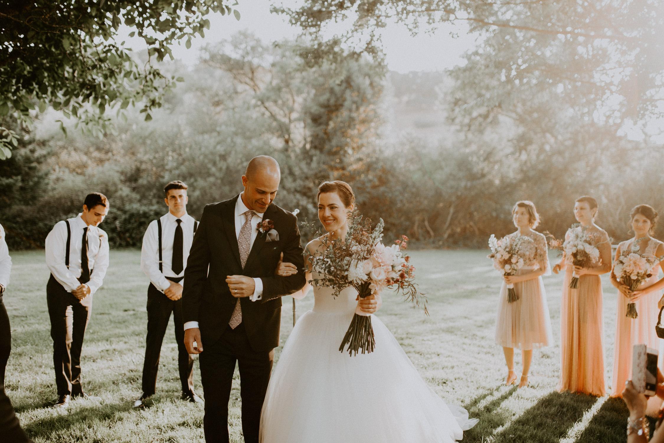 couple-wedding-marin-french-cheese-petaluma-california_0073.jpg