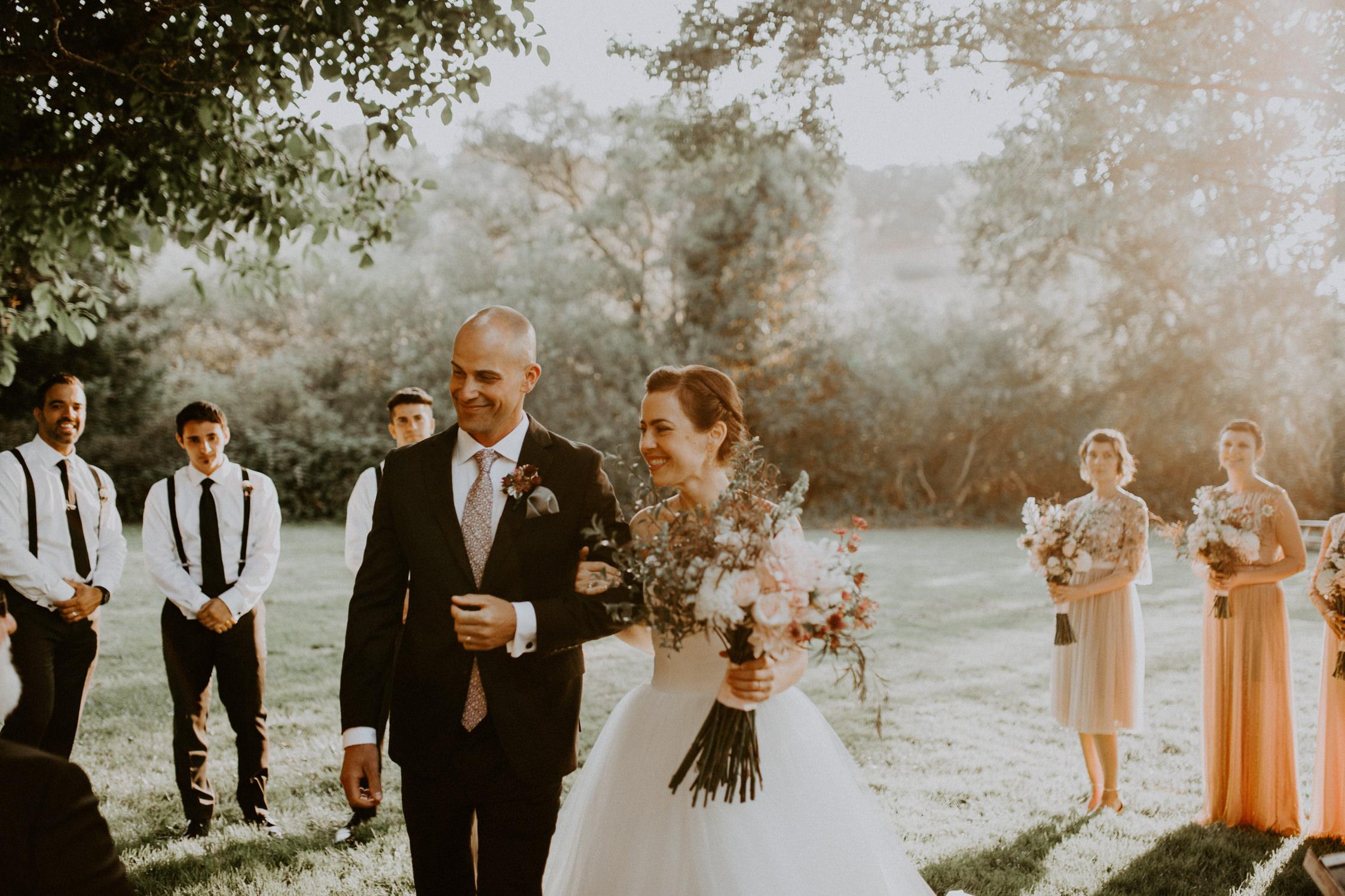 couple-wedding-marin-french-cheese-petaluma-california_0074.jpg