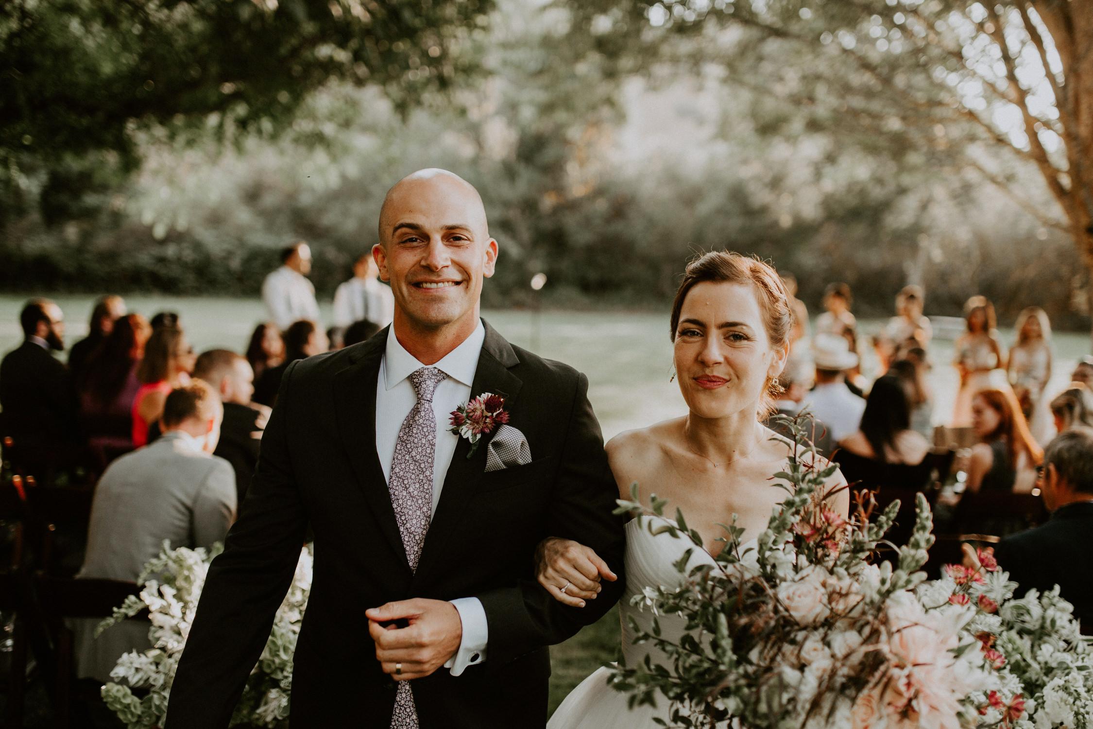 couple-wedding-marin-french-cheese-petaluma-california_0075.jpg