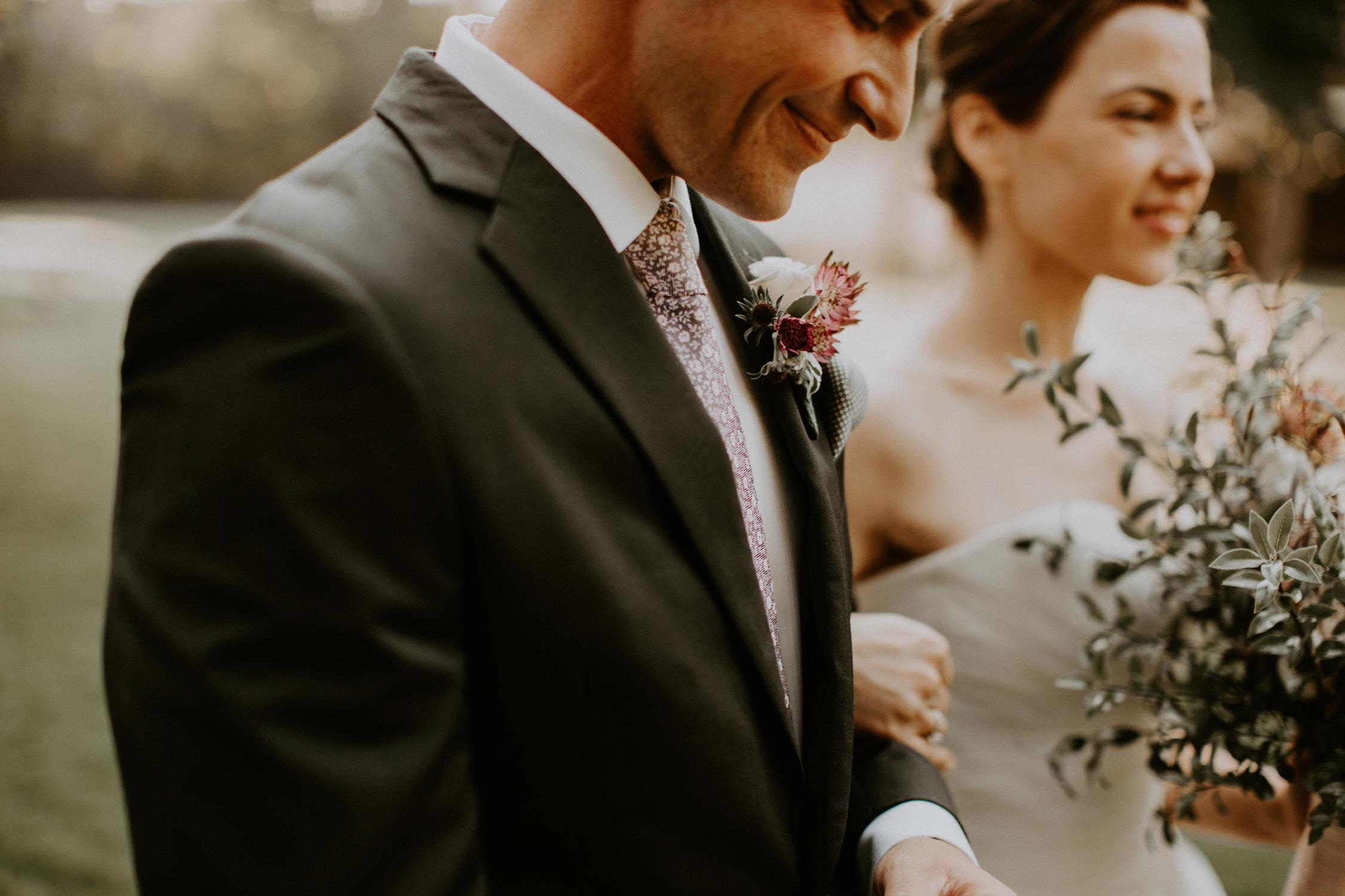 couple-wedding-marin-french-cheese-petaluma-california_0079.jpg