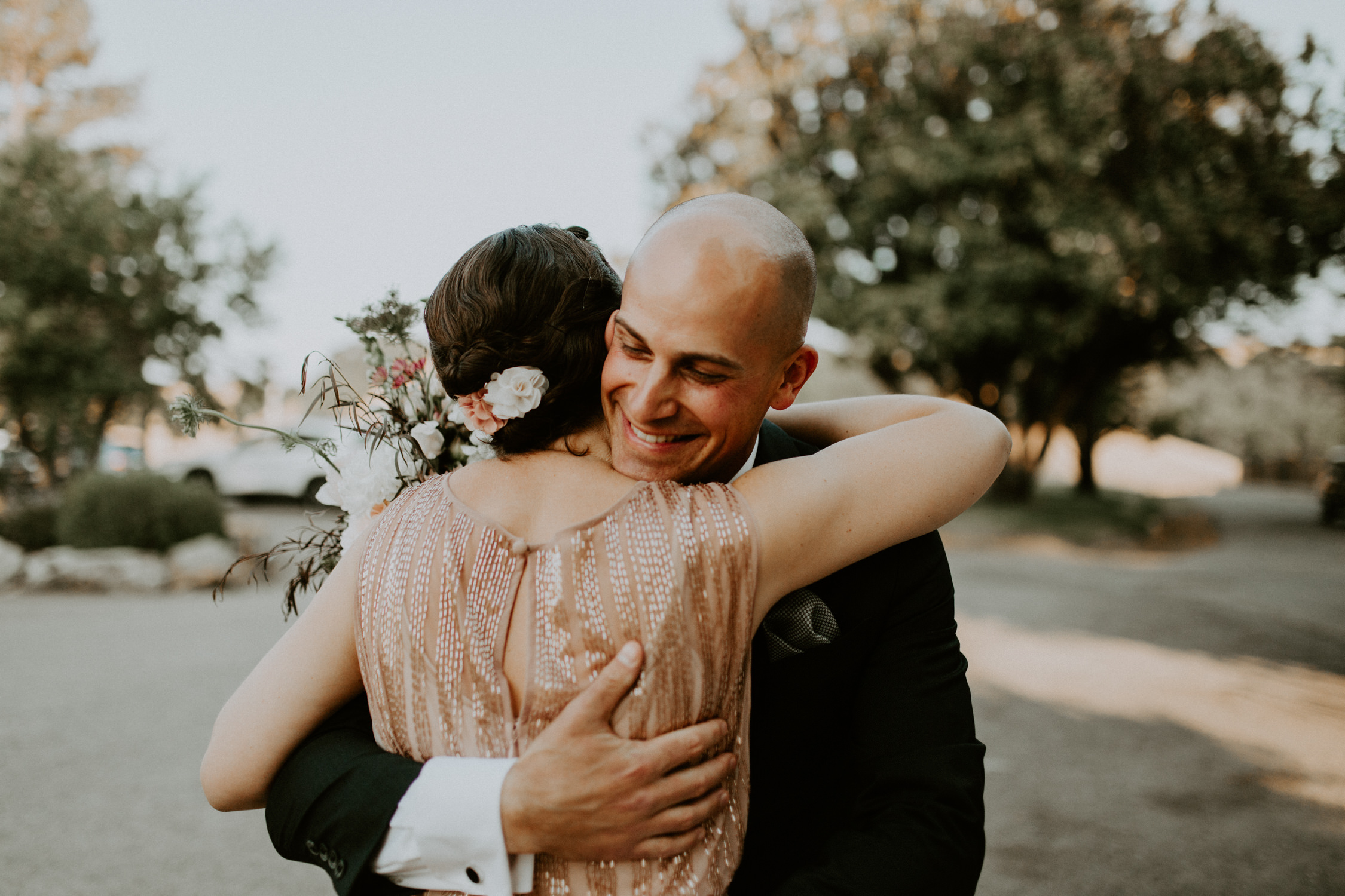 couple-wedding-marin-french-cheese-petaluma-california_0081.jpg