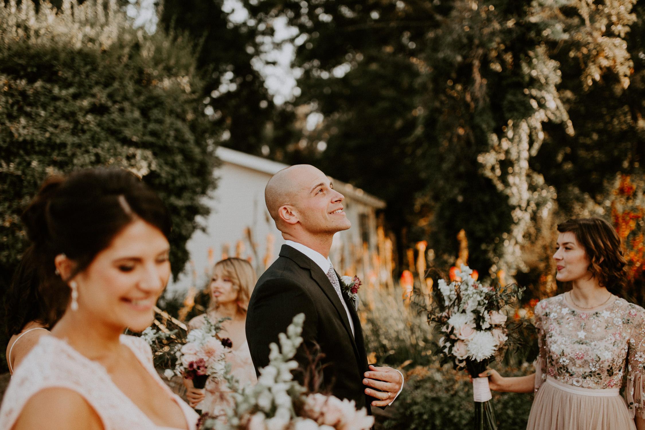 couple-wedding-marin-french-cheese-petaluma-california_0082.jpg