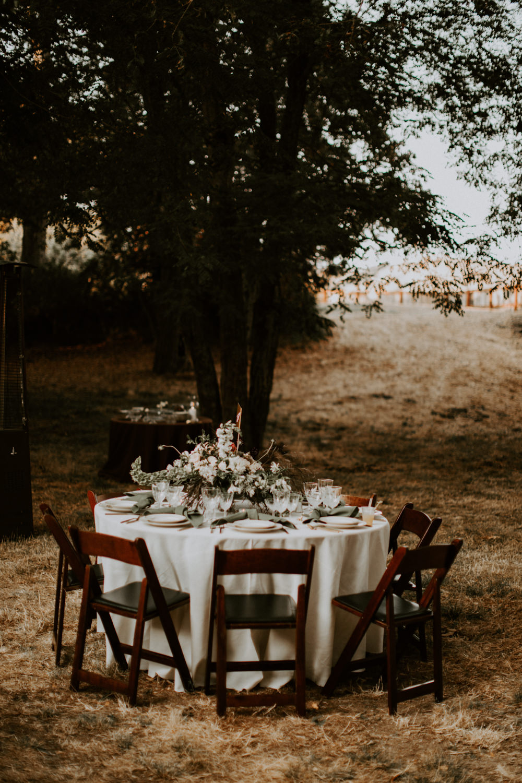 couple-wedding-marin-french-cheese-petaluma-california_0083.jpg