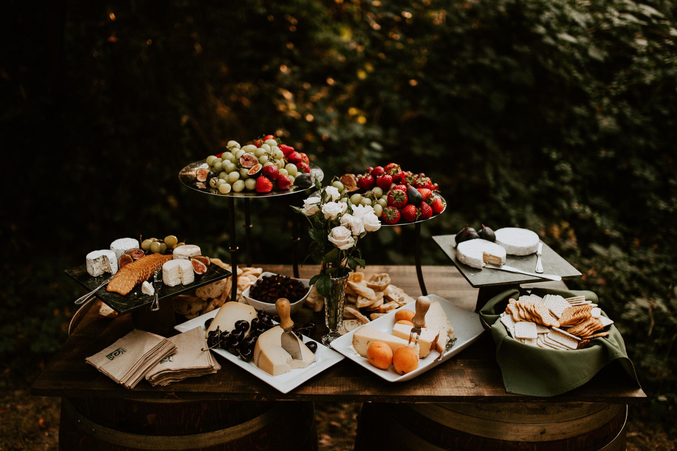 couple-wedding-marin-french-cheese-petaluma-california_0084.jpg