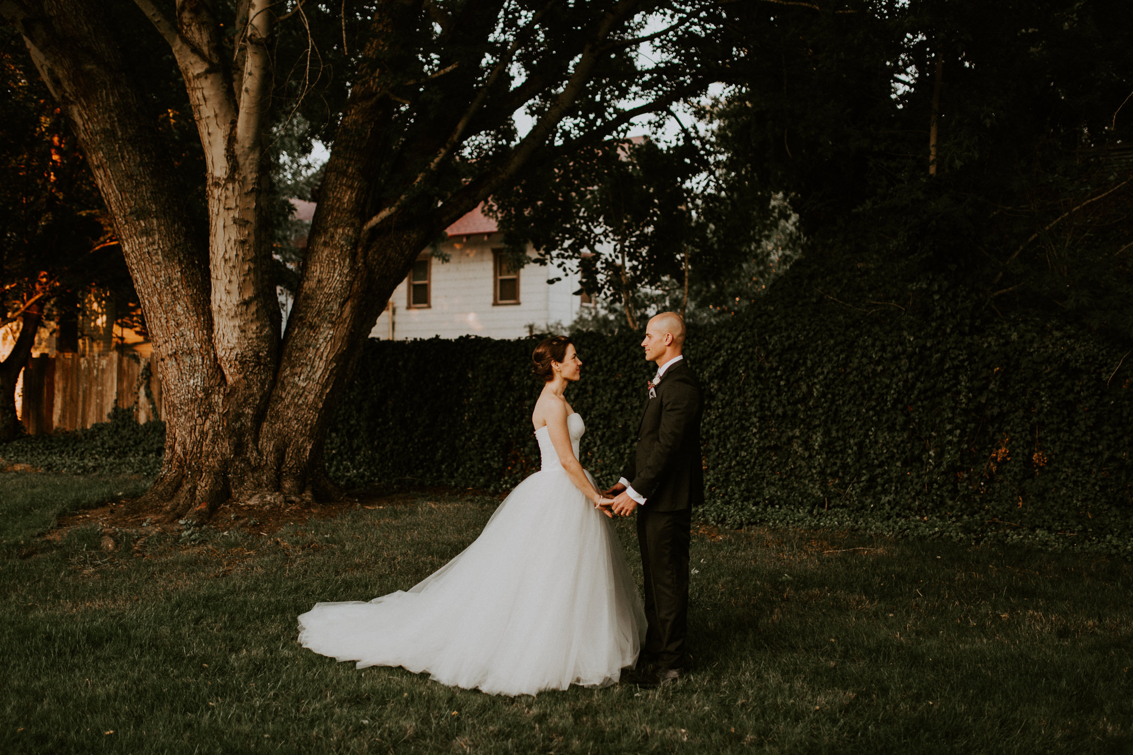 couple-wedding-marin-french-cheese-petaluma-california_0085.jpg