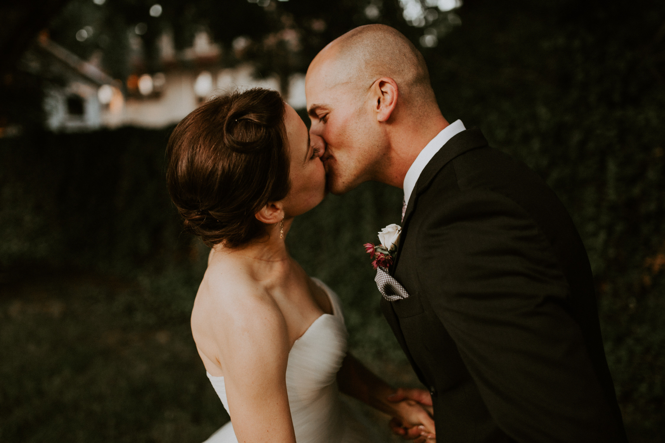 couple-wedding-marin-french-cheese-petaluma-california_0087.jpg