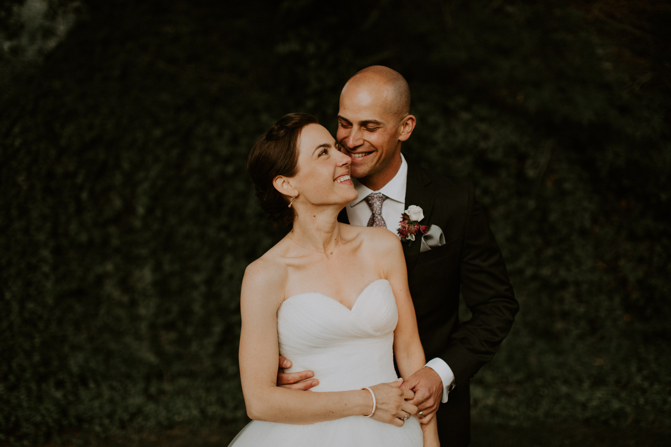 couple-wedding-marin-french-cheese-petaluma-california_0089.jpg